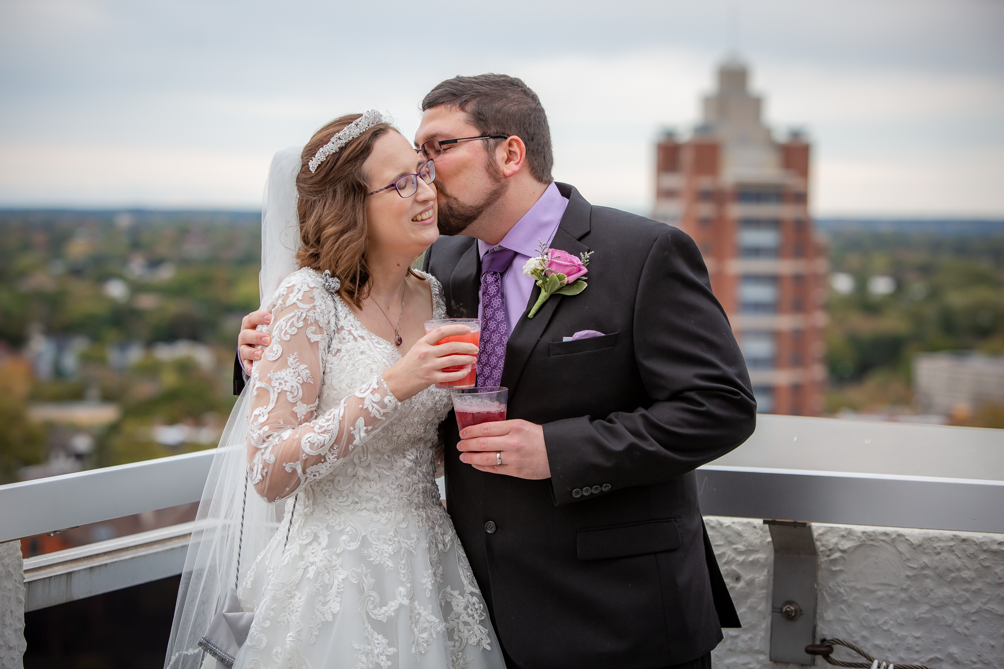 Penthouse-at-One-East-Avenue-Rochester-NY-Wedding-5371.jpg