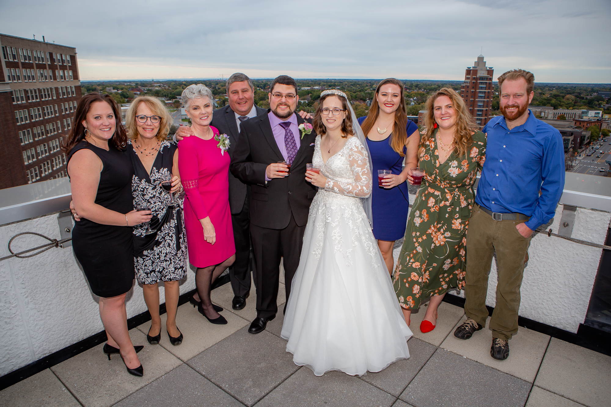 Penthouse-at-One-East-Avenue-Rochester-NY-Wedding-5425.jpg