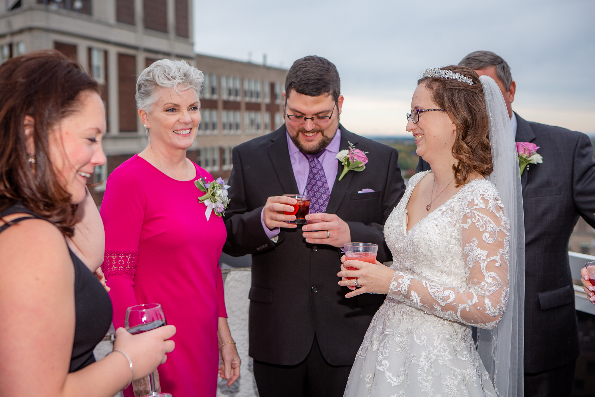 Penthouse-at-One-East-Avenue-Rochester-NY-Wedding-5428.jpg