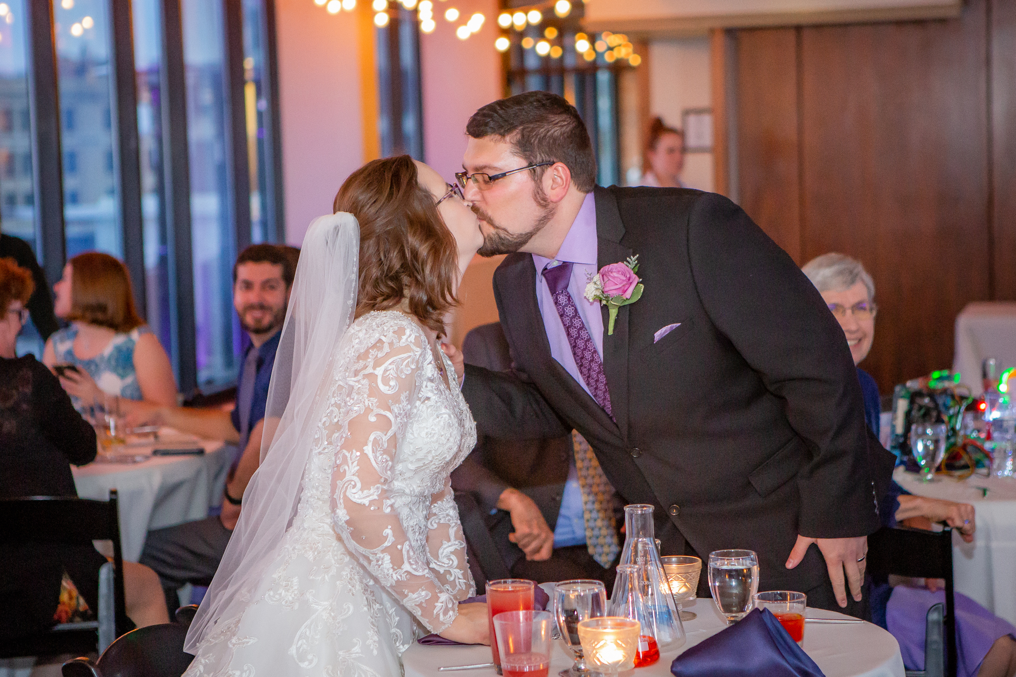 Penthouse-at-One-East-Avenue-Rochester-NY-Wedding-5504.jpg