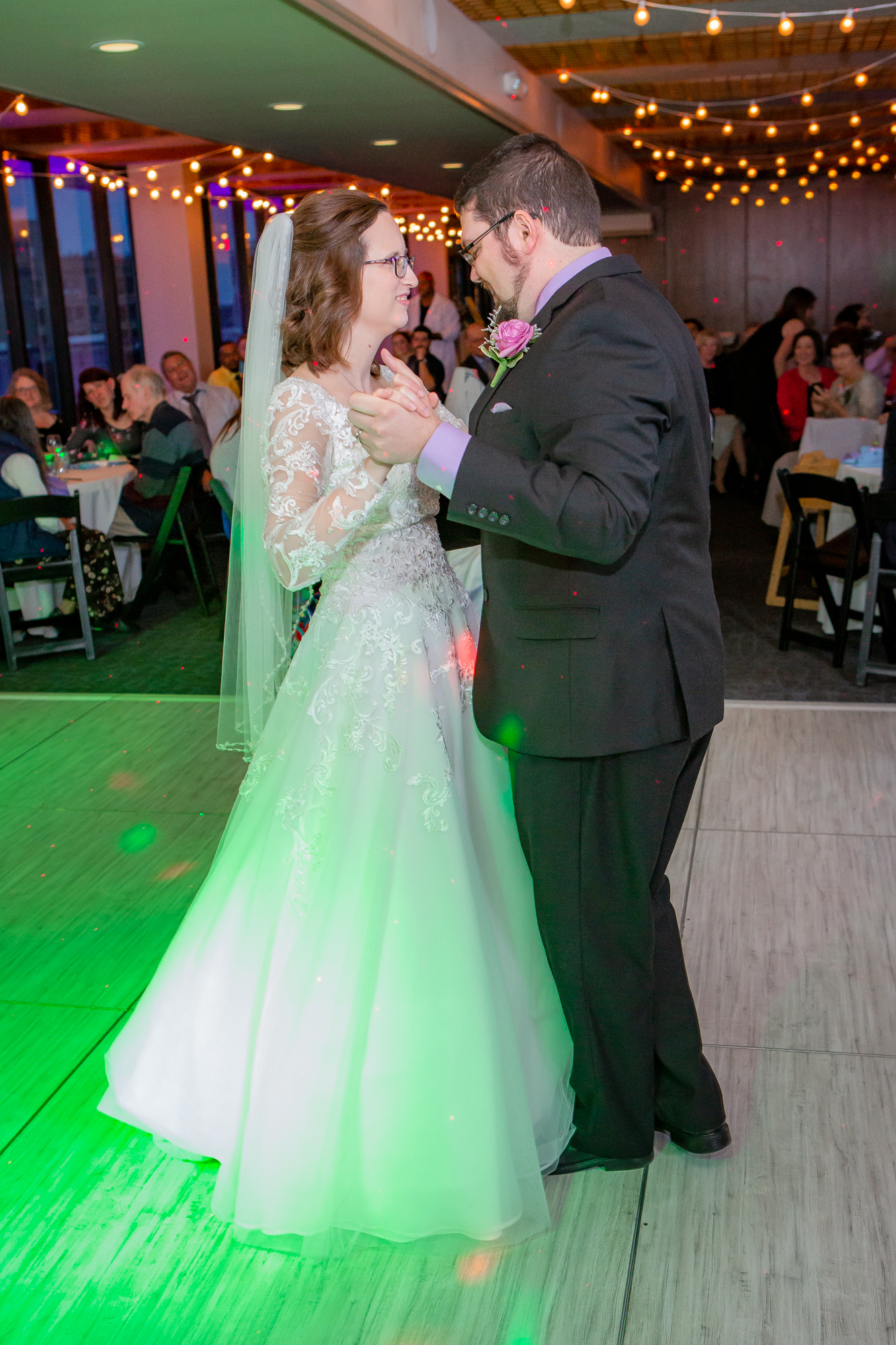 Penthouse-at-One-East-Avenue-Rochester-NY-Wedding-5541.jpg