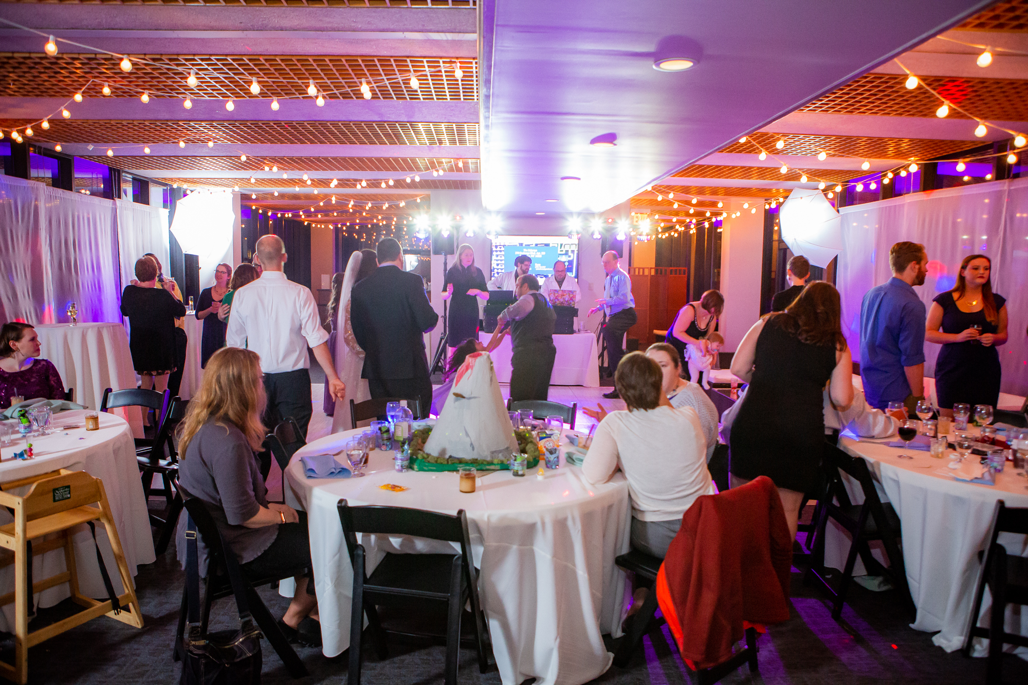 Penthouse-at-One-East-Avenue-Rochester-NY-Wedding-5621.jpg