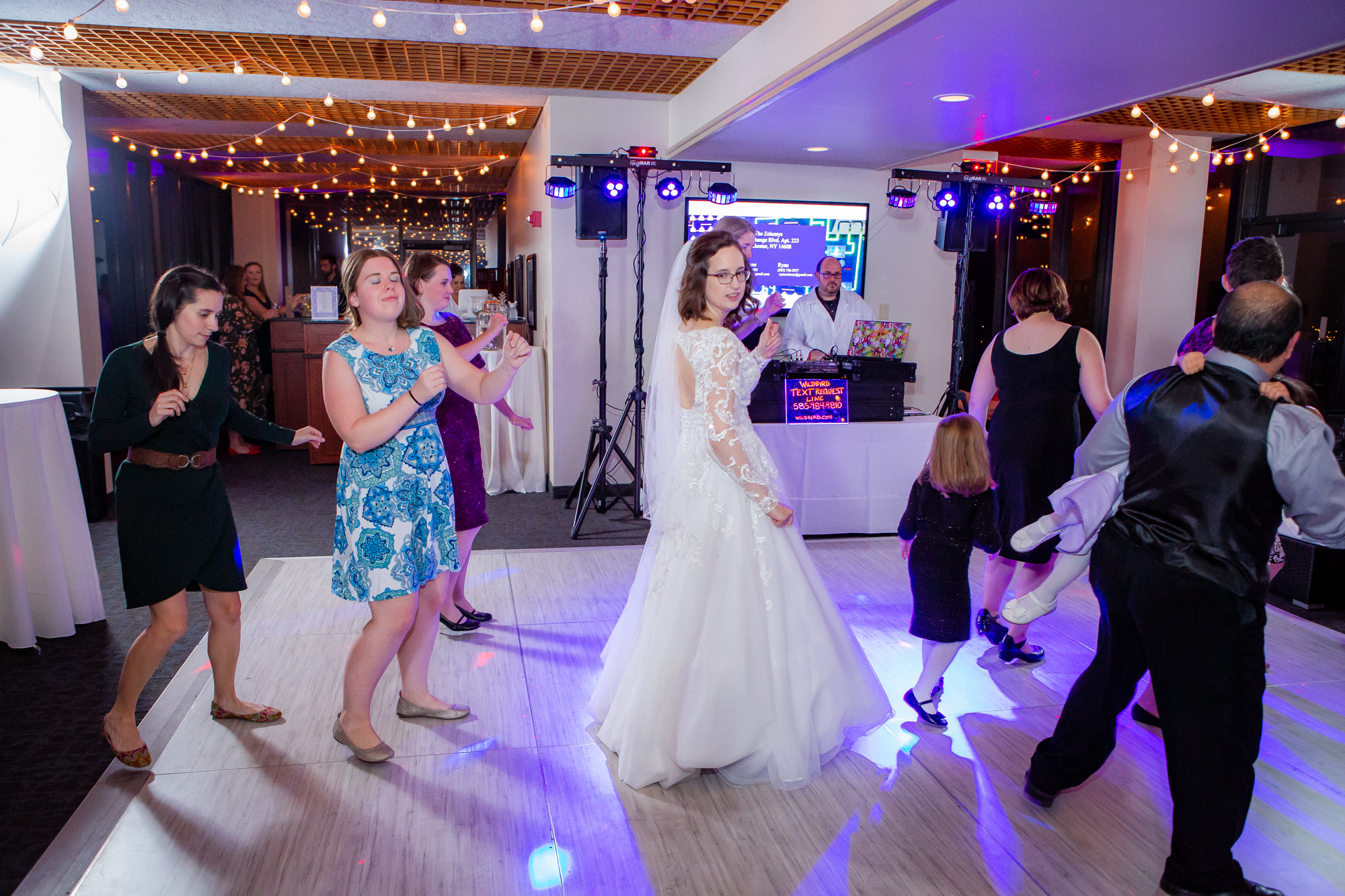 Penthouse-at-One-East-Avenue-Rochester-NY-Wedding-5694.jpg