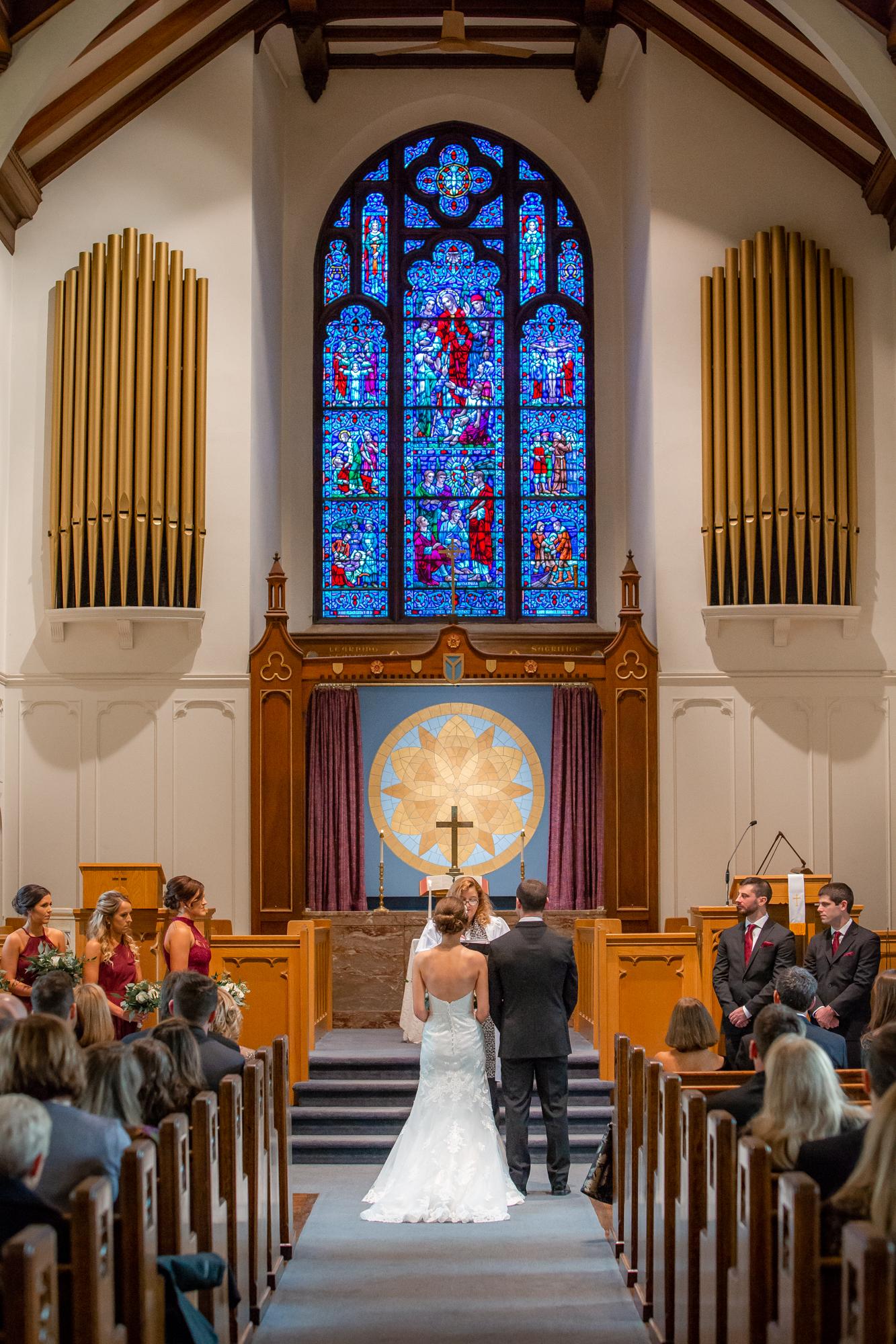 Harro-East-Theatre-and-Ballroom-wedding-7542.jpg