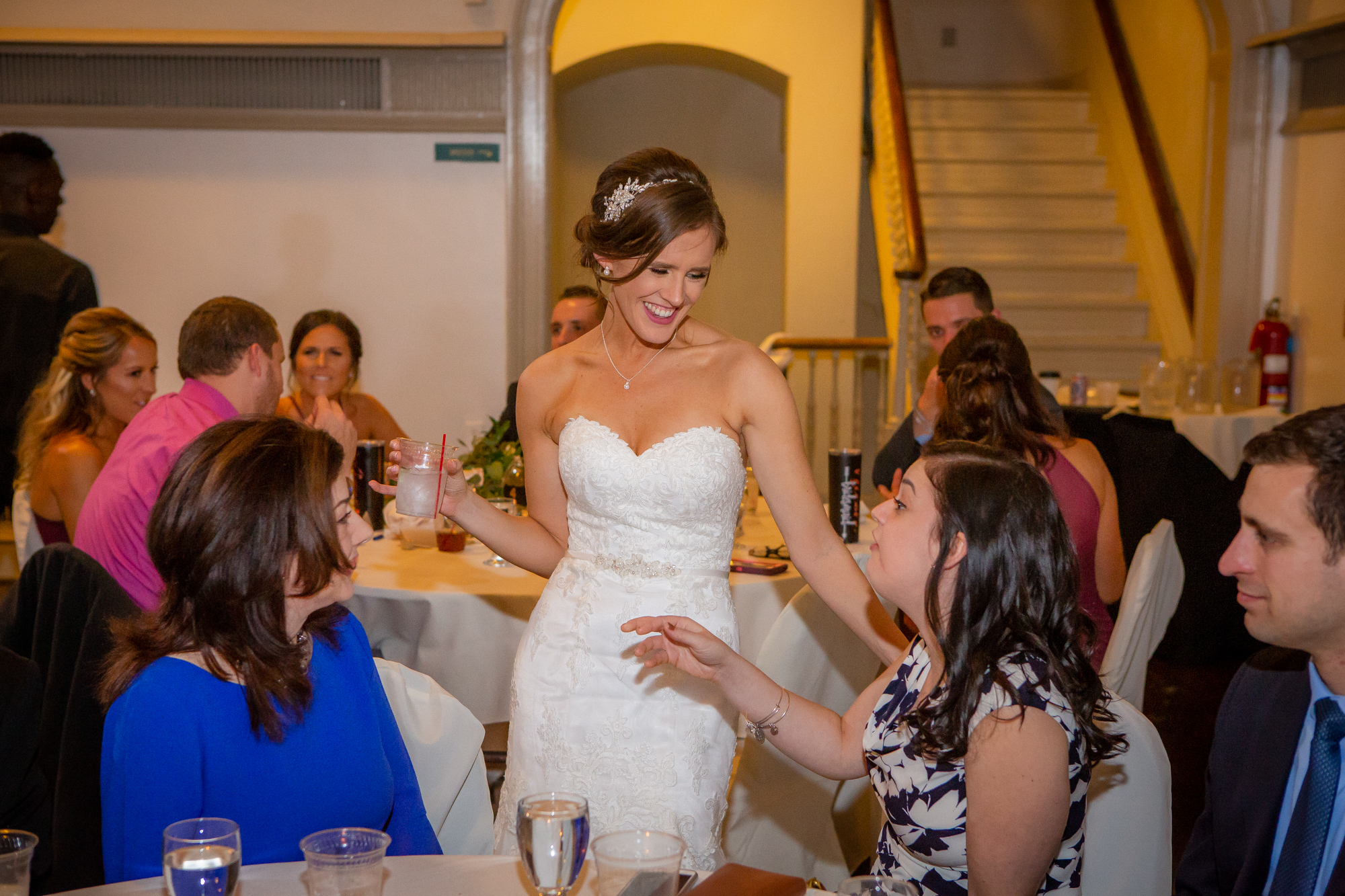 Harro-East-Theatre-and-Ballroom-wedding-8032.jpg
