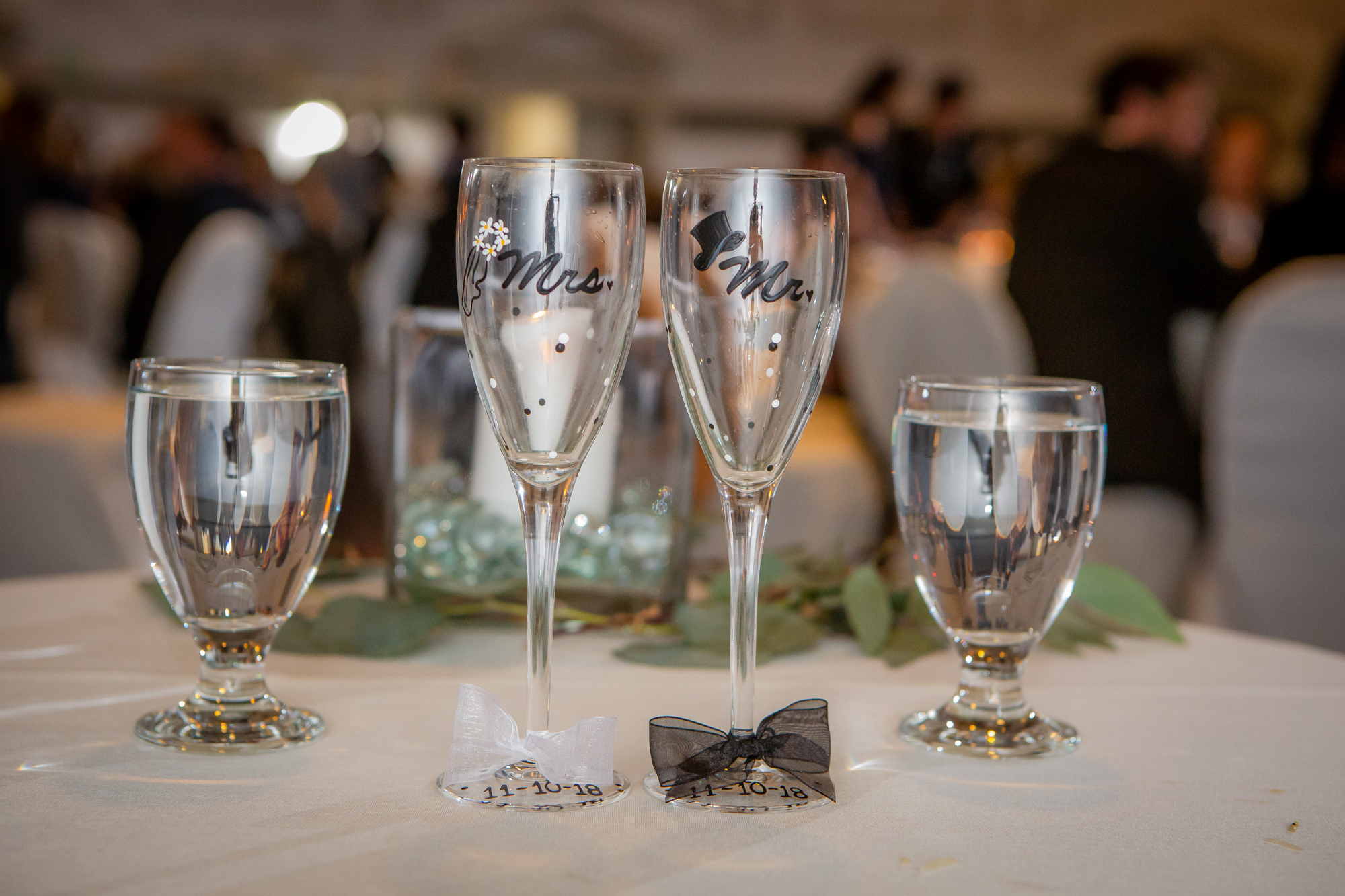 Harro-East-Theatre-and-Ballroom-wedding-8037.jpg