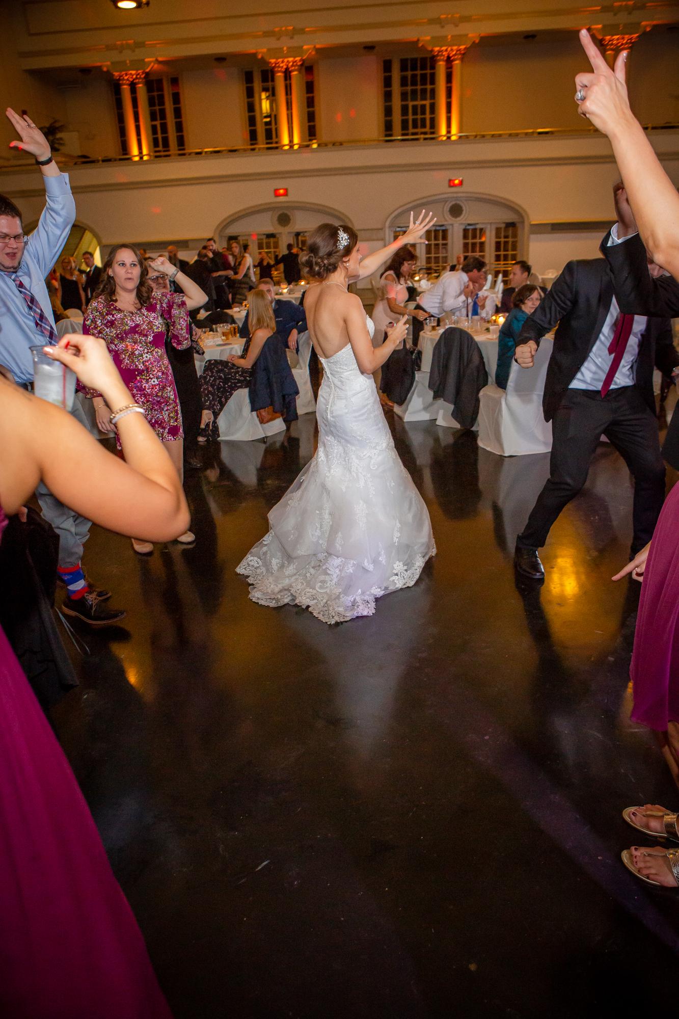 Harro-East-Theatre-and-Ballroom-wedding-8269.jpg