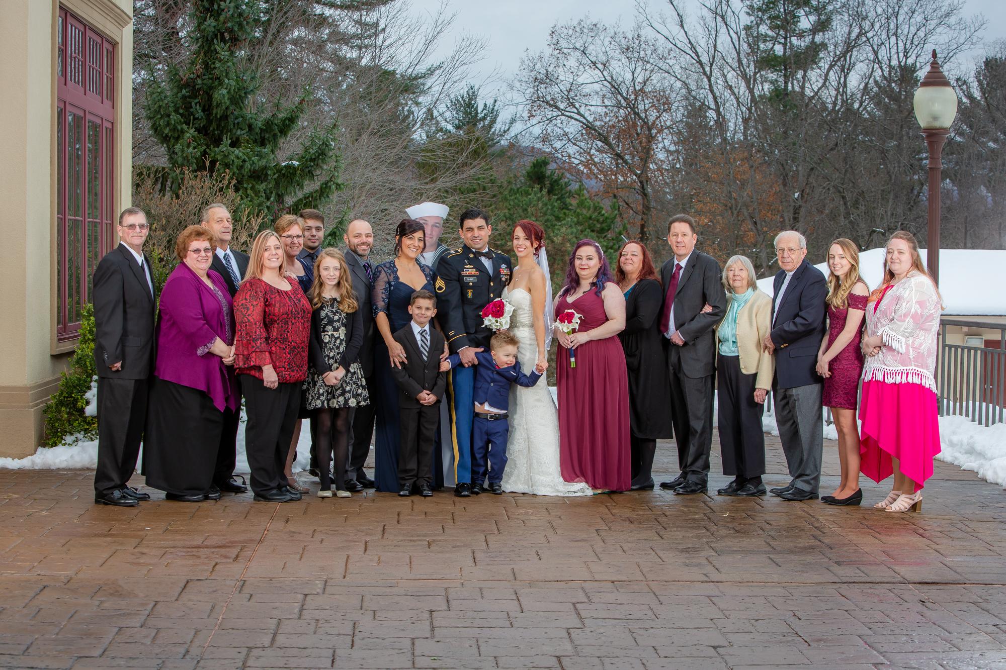 Elmira-Country-Club-Wedding-.jpg