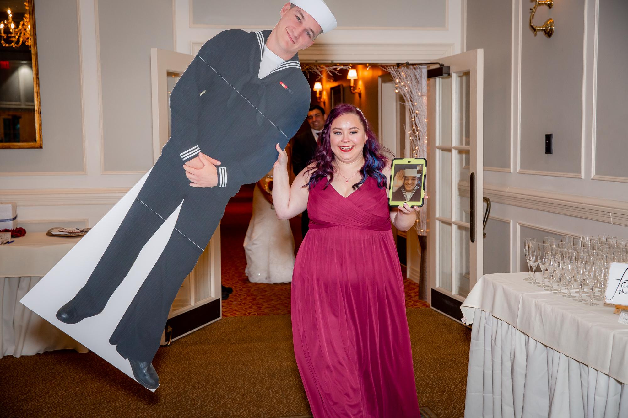 Elmira-Country-Club-Wedding-0345.jpg