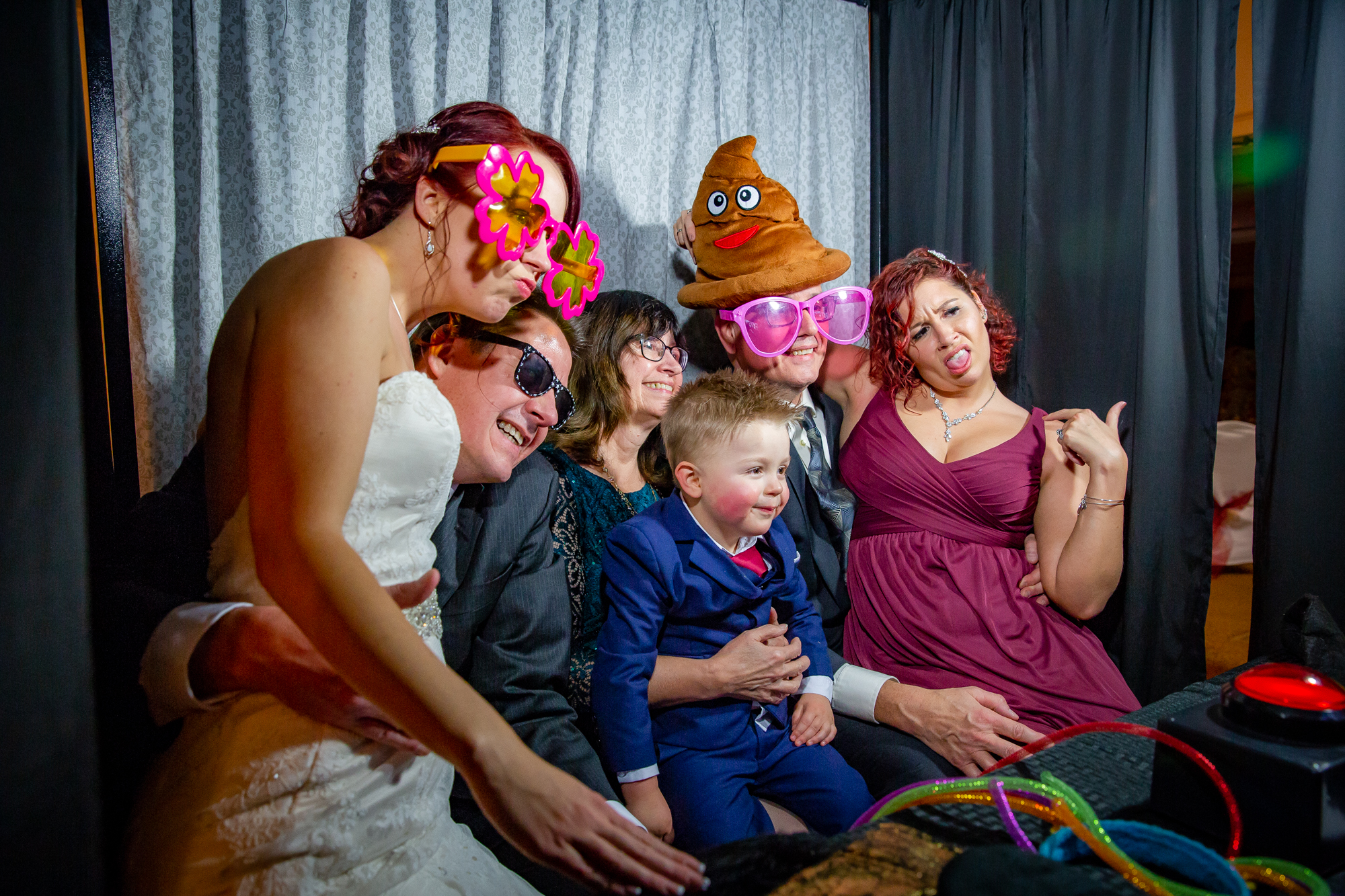 Elmira-Country-Club-Wedding-0643.jpg