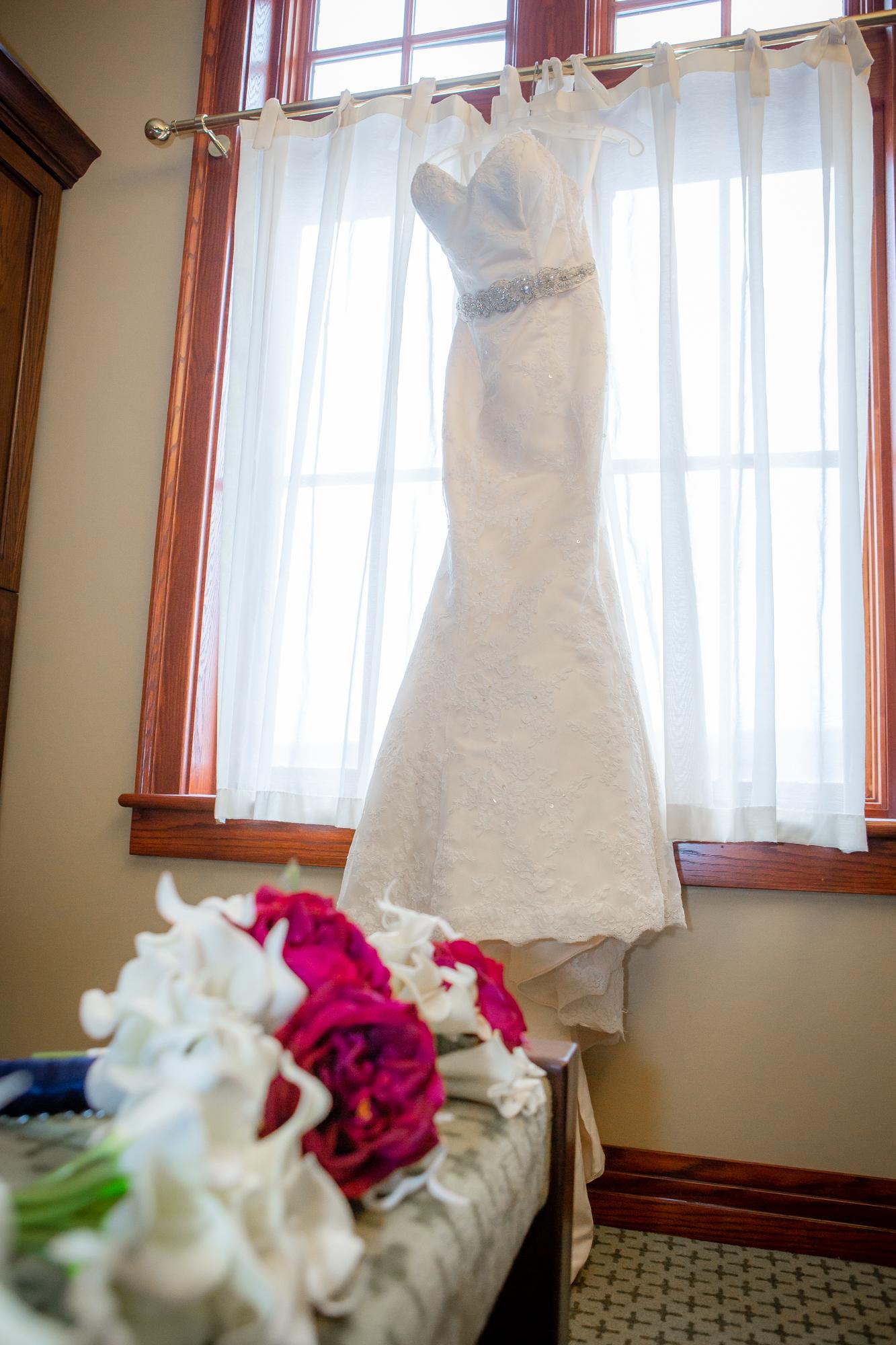 Elmira-Country-Club-Wedding-8306.jpg