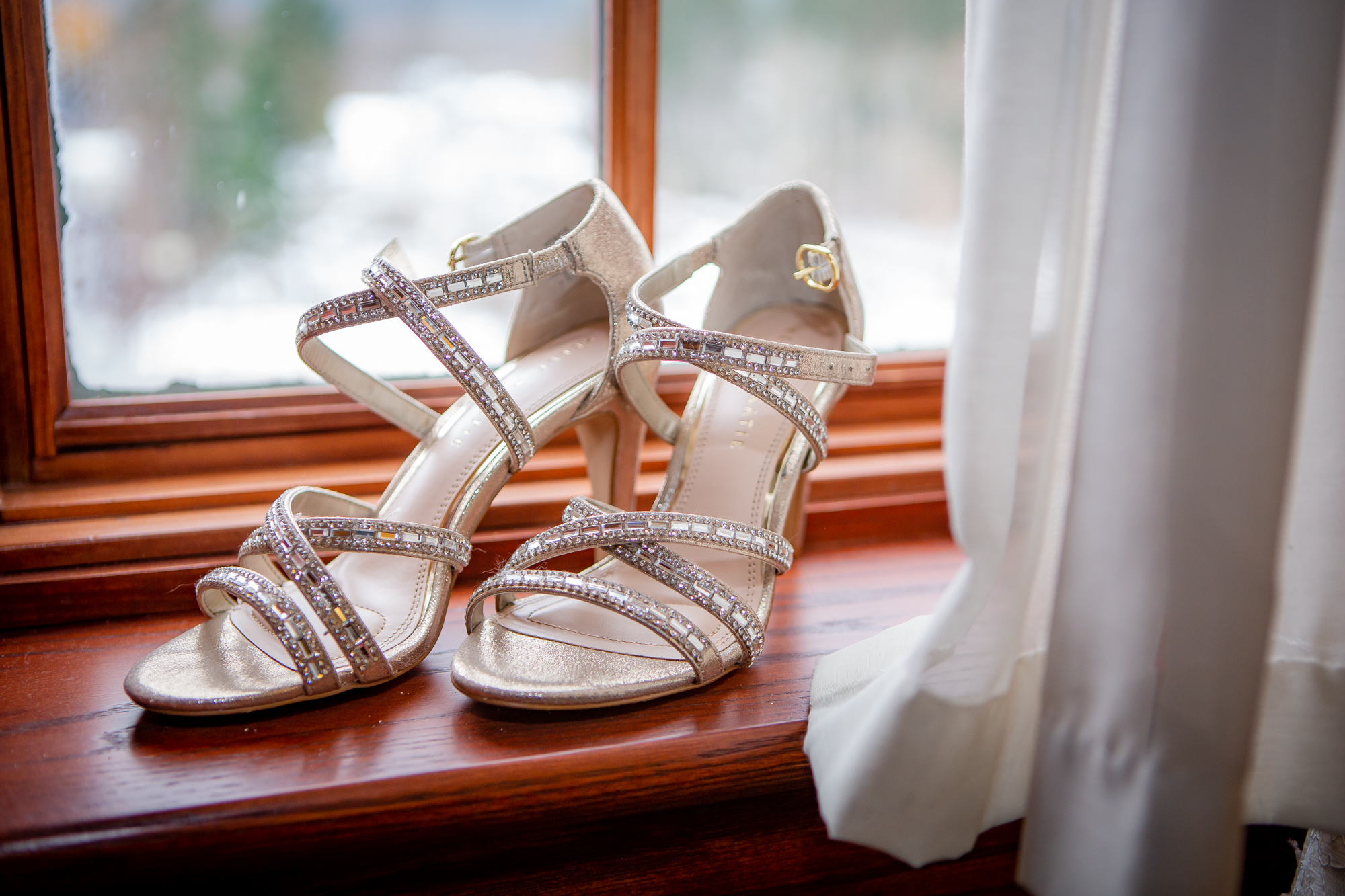 Elmira-Country-Club-Wedding-8329.jpg