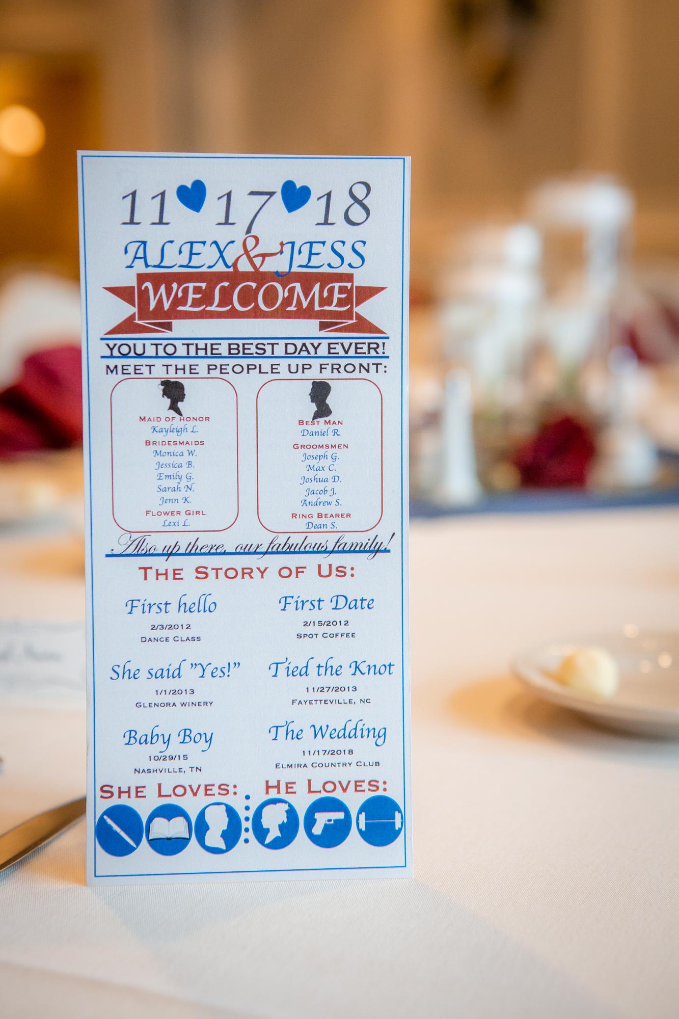Elmira-Country-Club-Wedding-8370.jpg