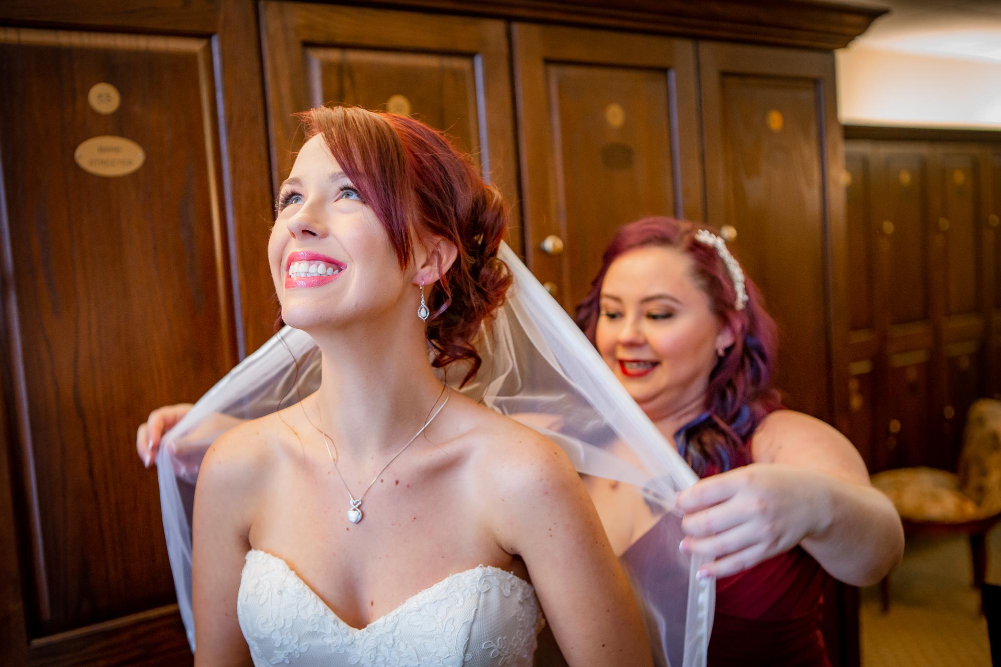 Elmira-Country-Club-Wedding-8384.jpg