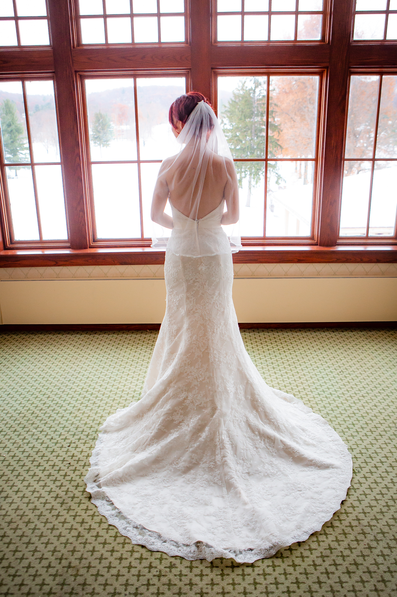 Elmira-Country-Club-Wedding-8389.jpg