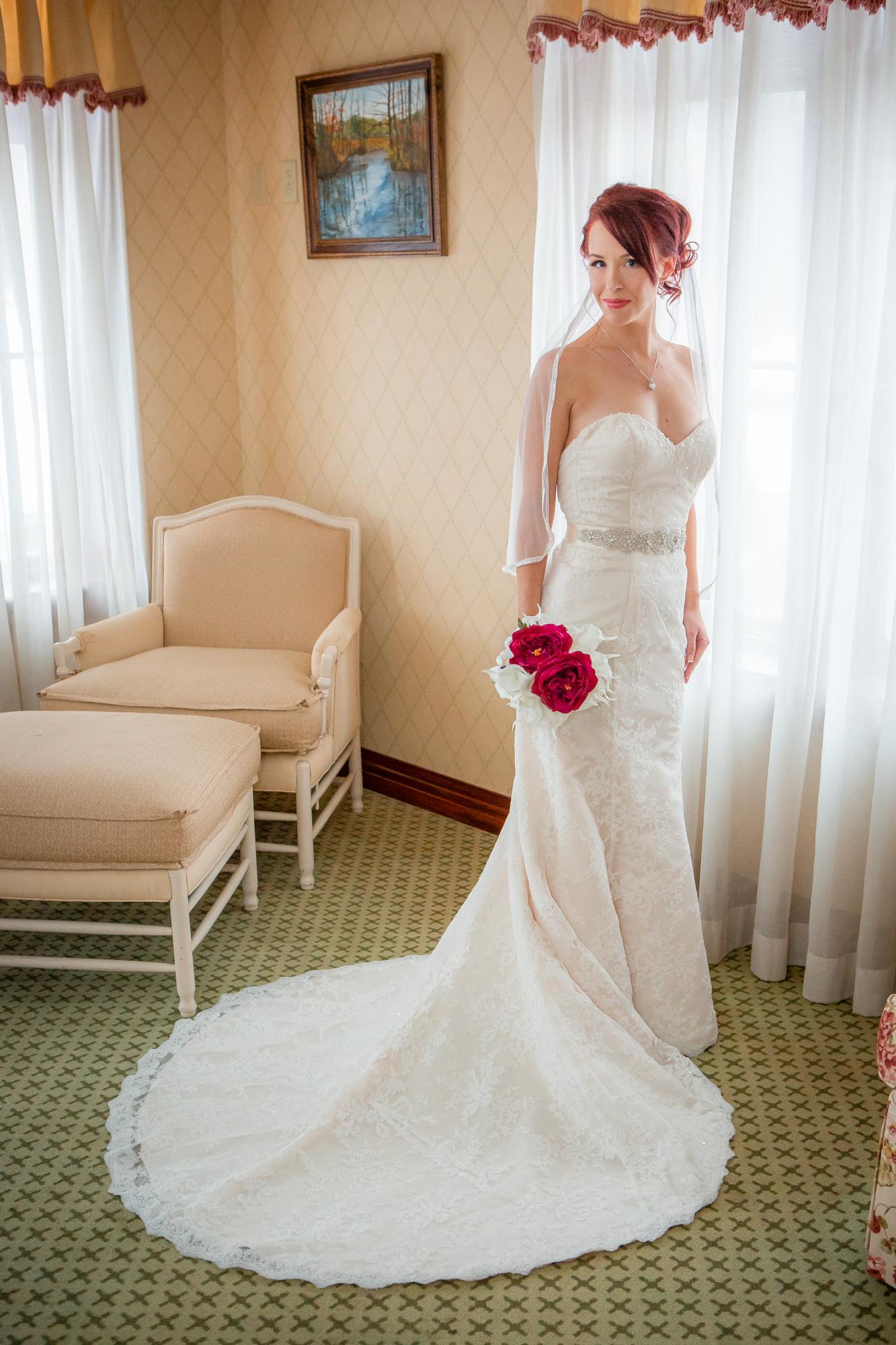 Elmira-Country-Club-Wedding-8404.jpg