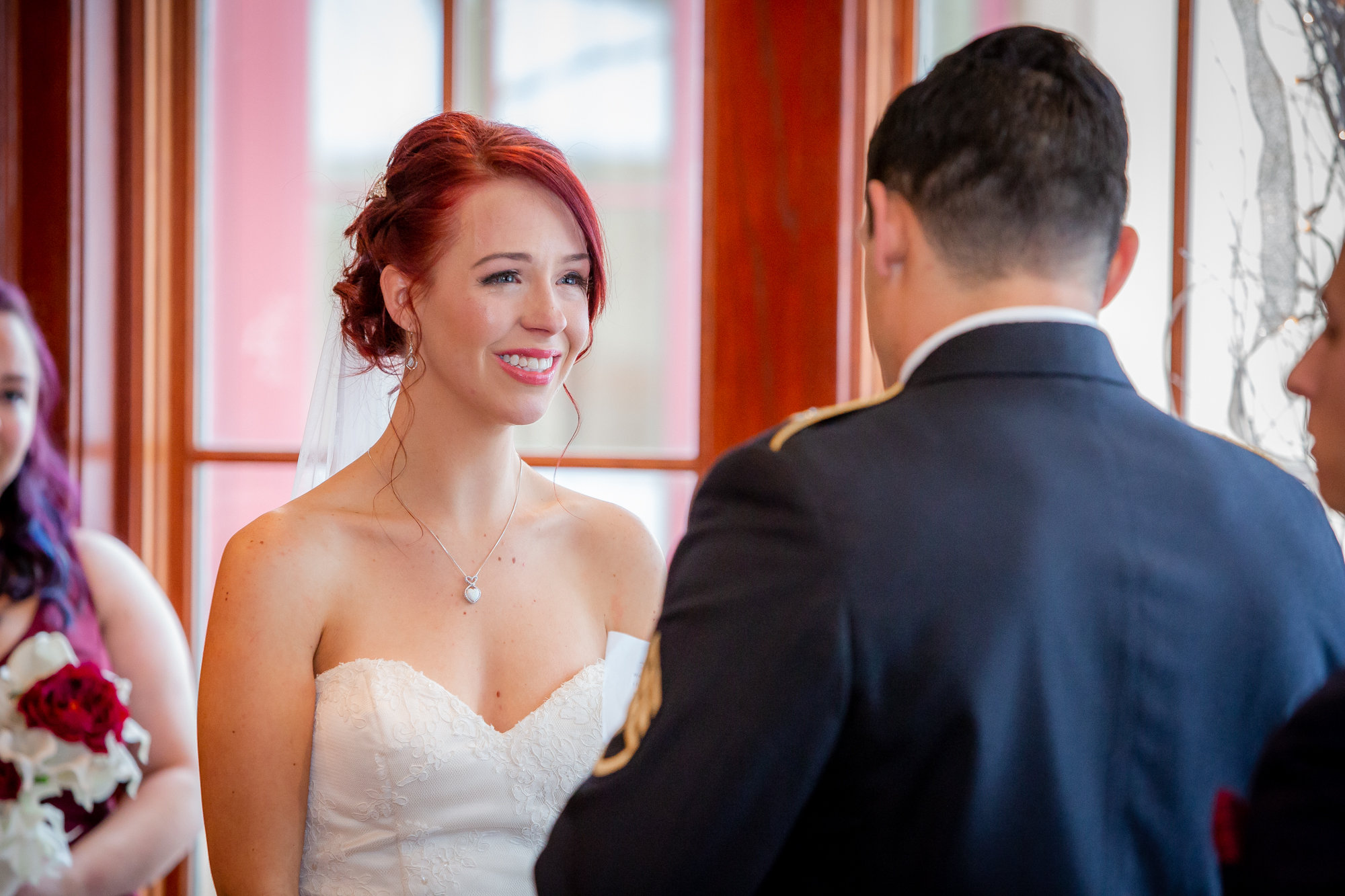 Elmira-Country-Club-Wedding-8505.jpg