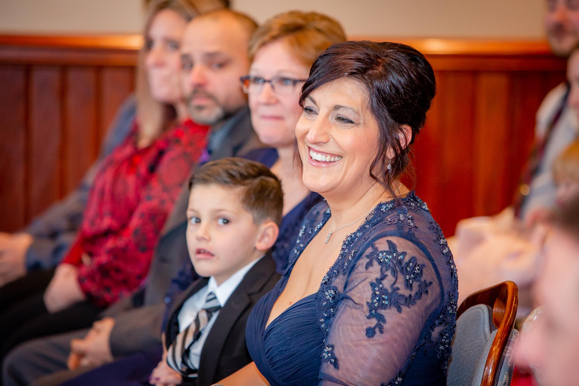 Elmira-Country-Club-Wedding-8524.jpg