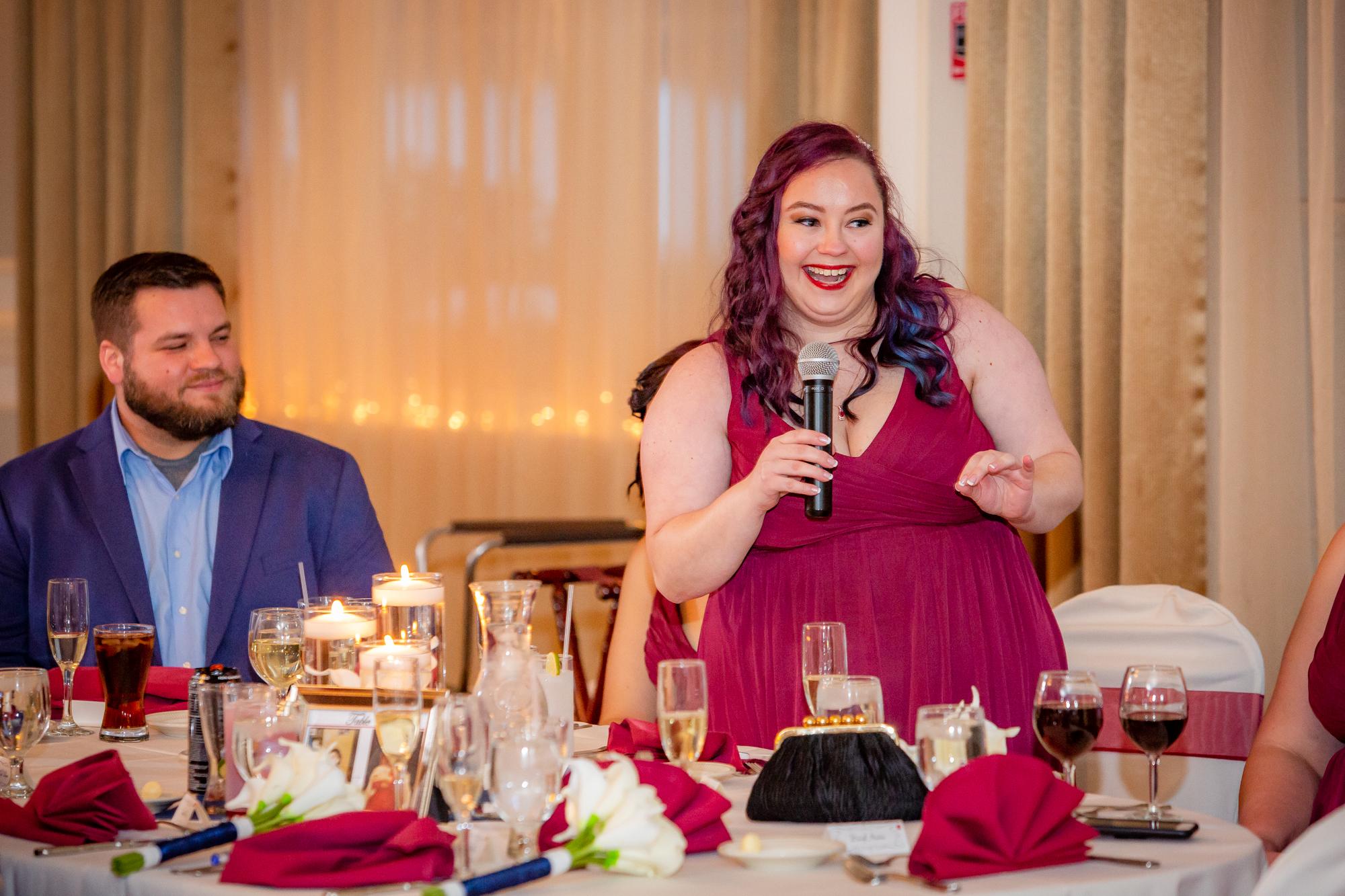 Elmira-Country-Club-Wedding-8757.jpg