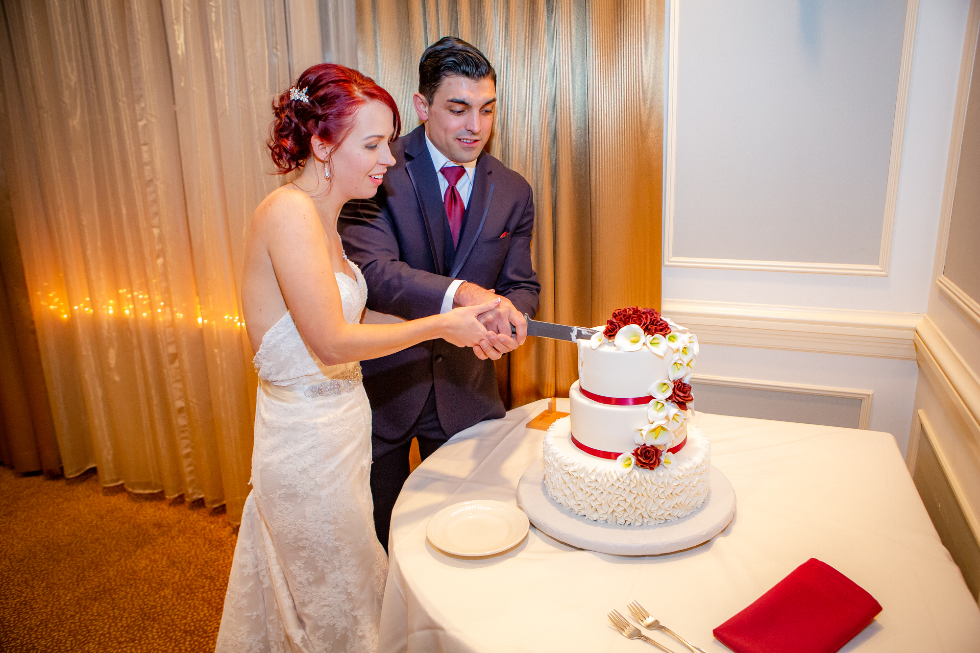 Elmira-Country-Club-Wedding-8894.jpg