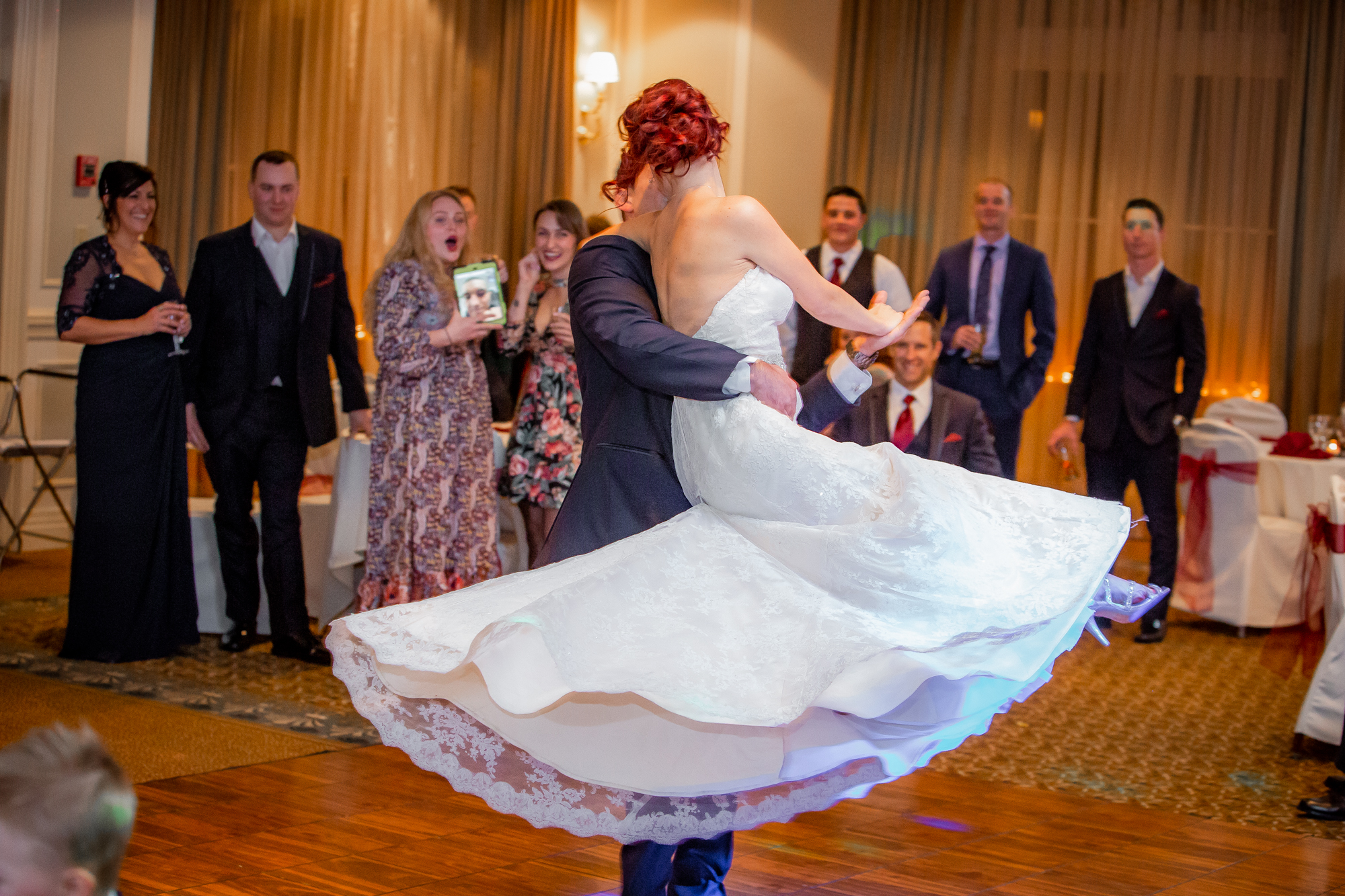 Elmira-Country-Club-Wedding-8930.jpg