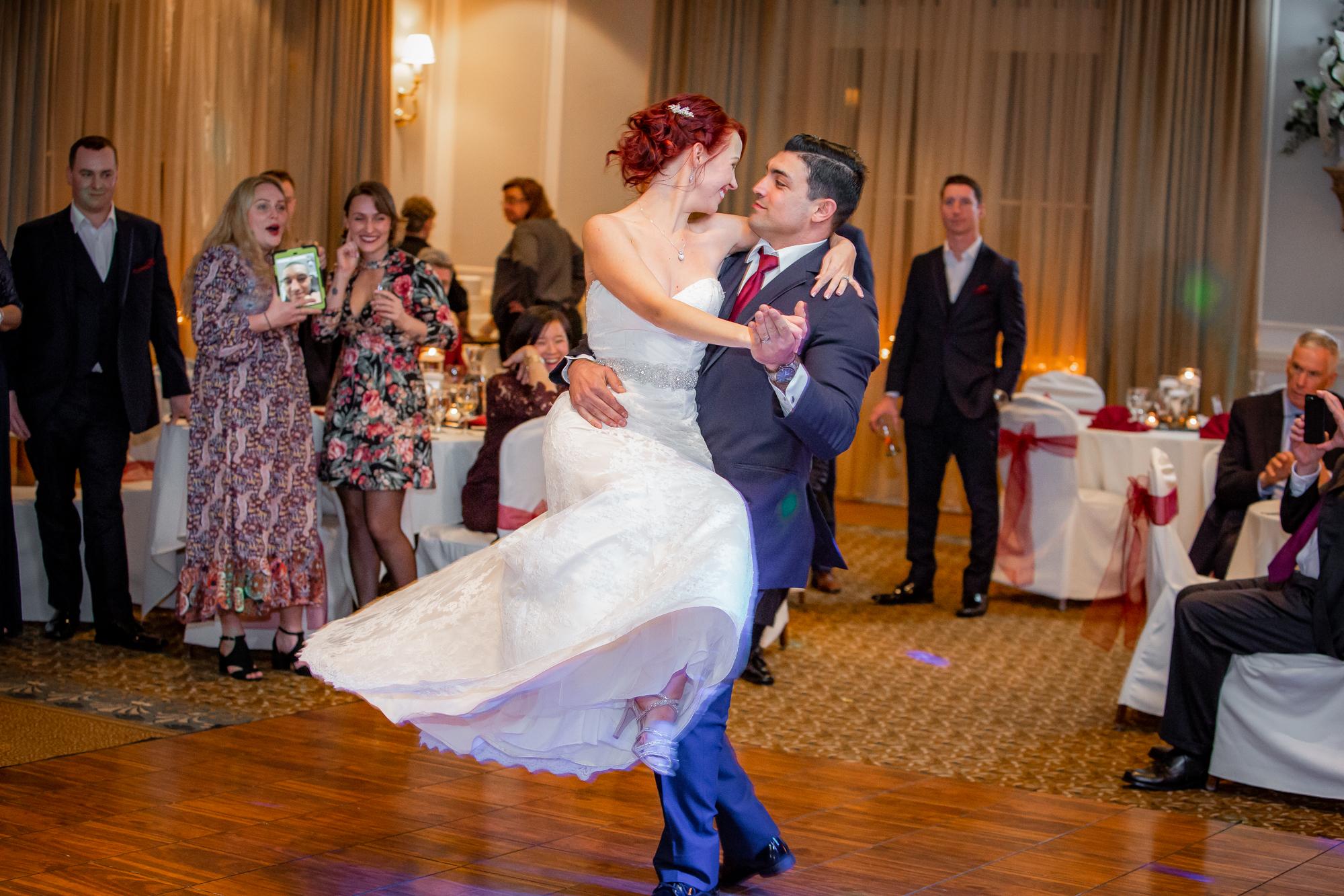 Elmira-Country-Club-Wedding-8931.jpg