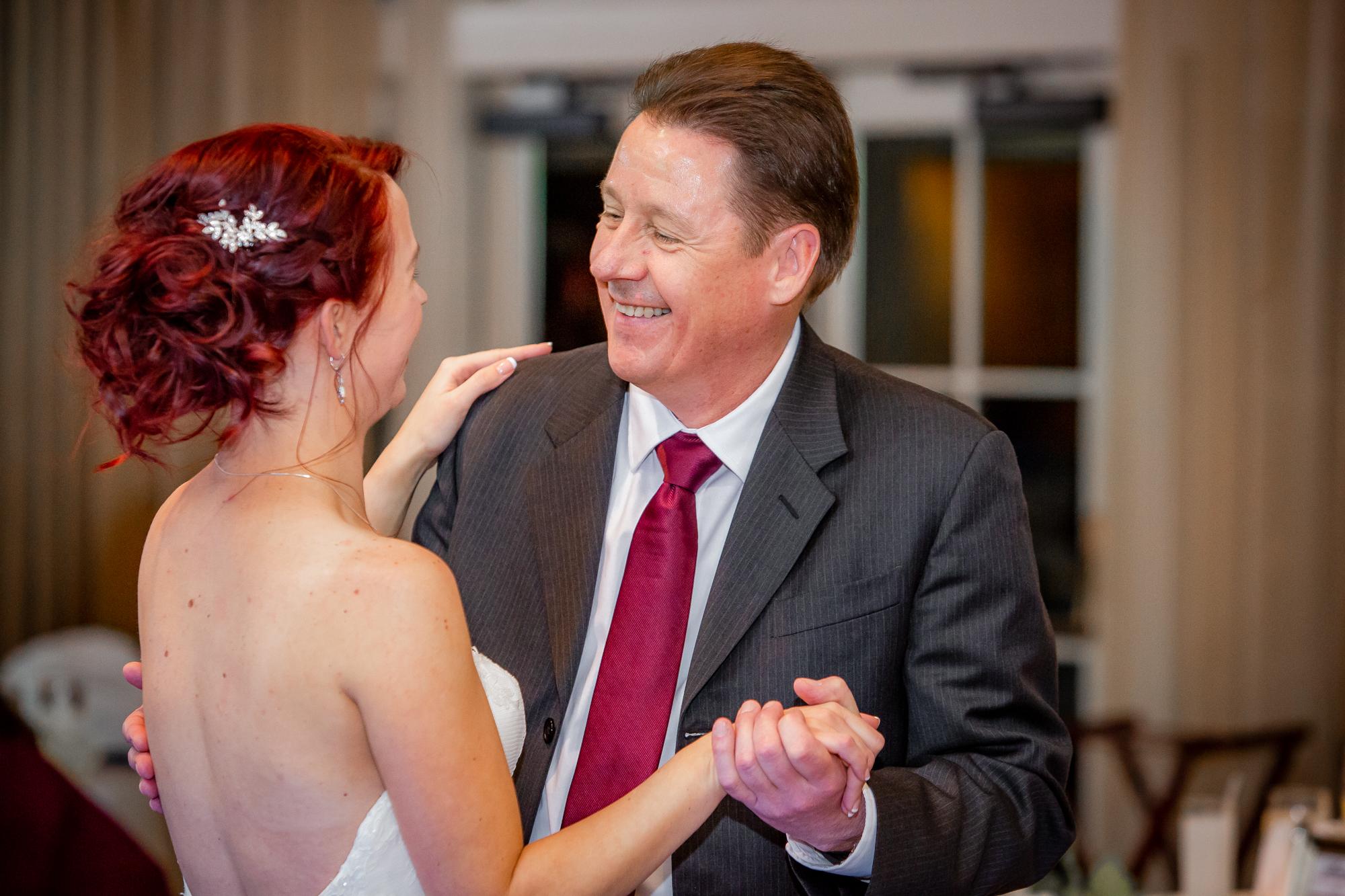 Elmira-Country-Club-Wedding-8951.jpg