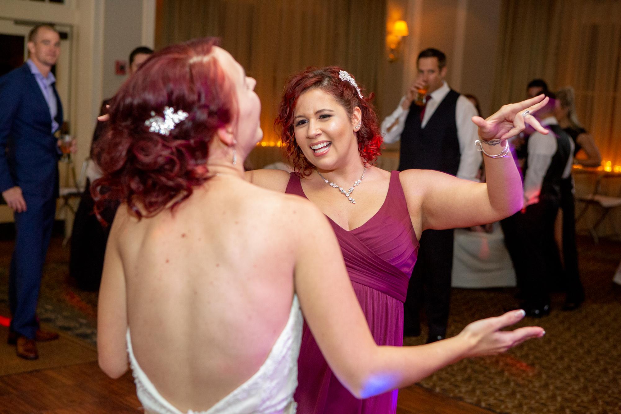 Elmira-Country-Club-Wedding-9038.jpg