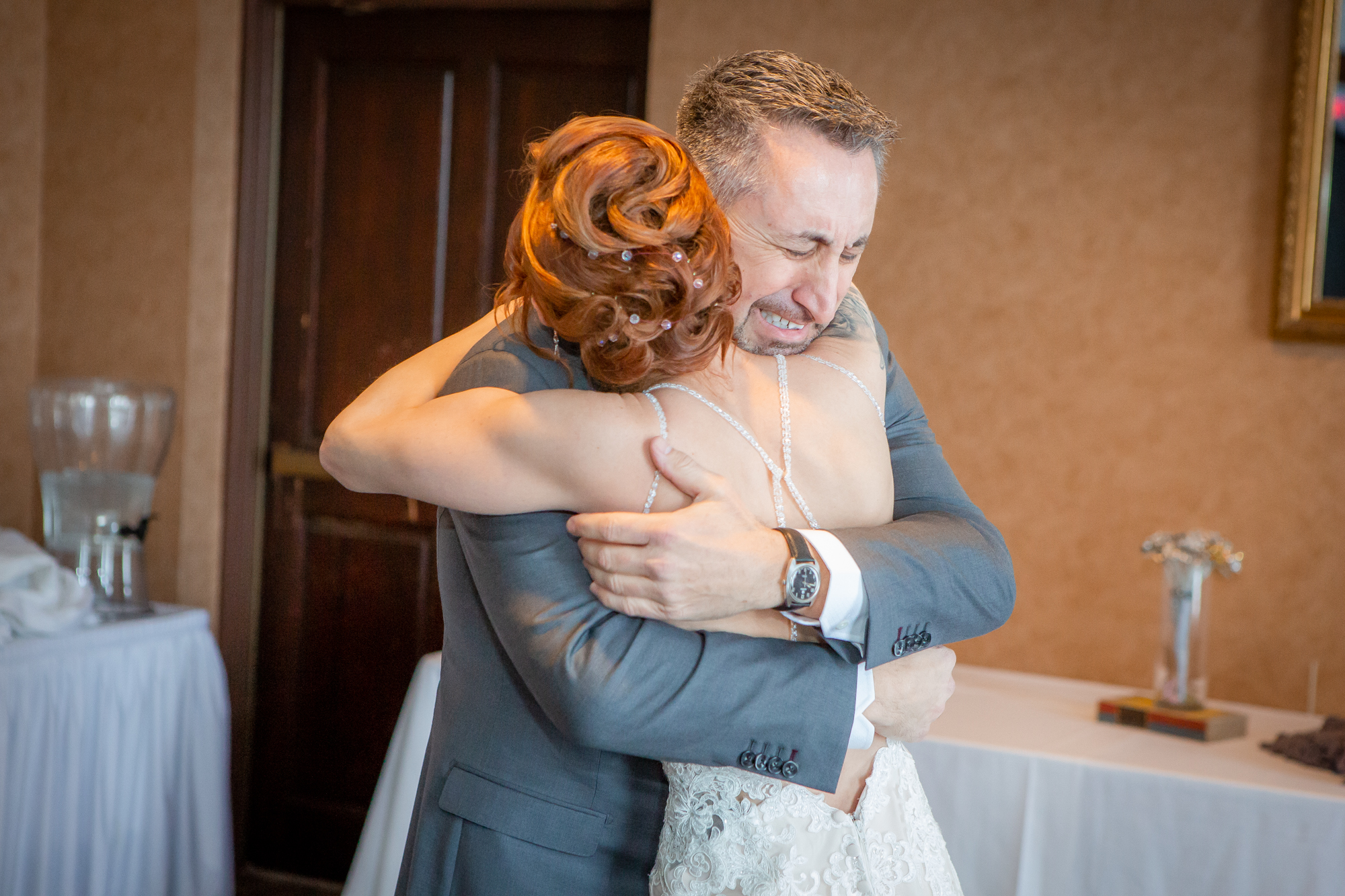 Syracuse-NY-Wedding-Photography-Joe-Hy