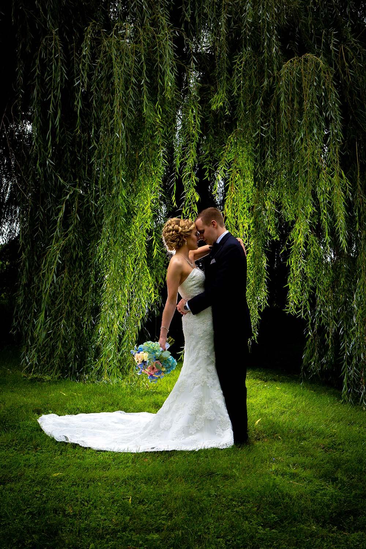 Syracuse Rochester Wedding Photographer - Joe Hy Photography - Glenora Wine Cellars.jpg
