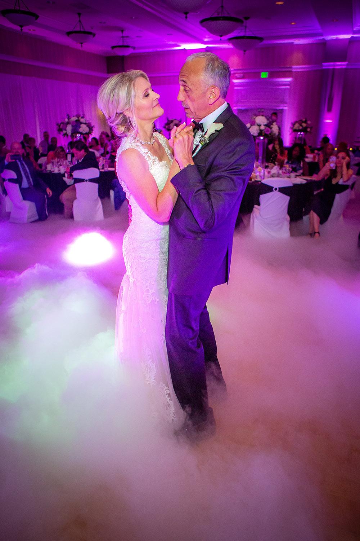 Rochester Syracuse Wedding Photographer - Joe Hy Photography - Watkins Glen Harbor Hotel.jpg