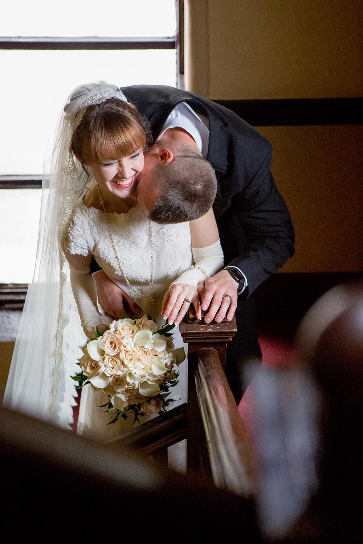 Syracuse Rochester Wedding Photographer - Joe Hy Photography - Ravenwood Golf Club Victor, NY.jpg