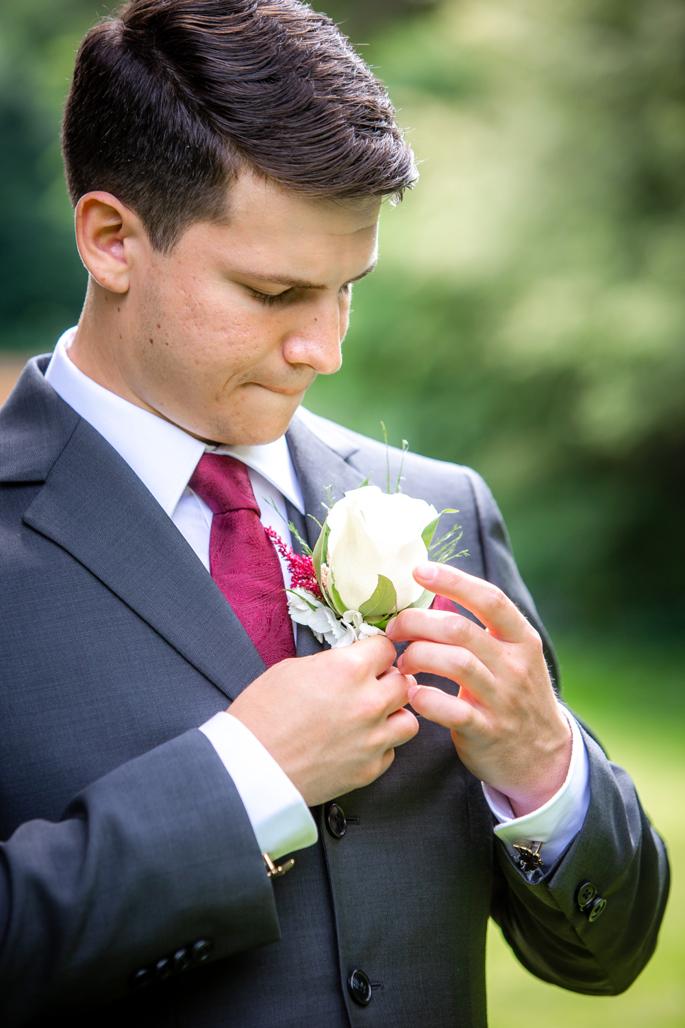 Finger-Lakes-Wedding-Photographer-Joe-Hy-Owego-NY-7132.jpg