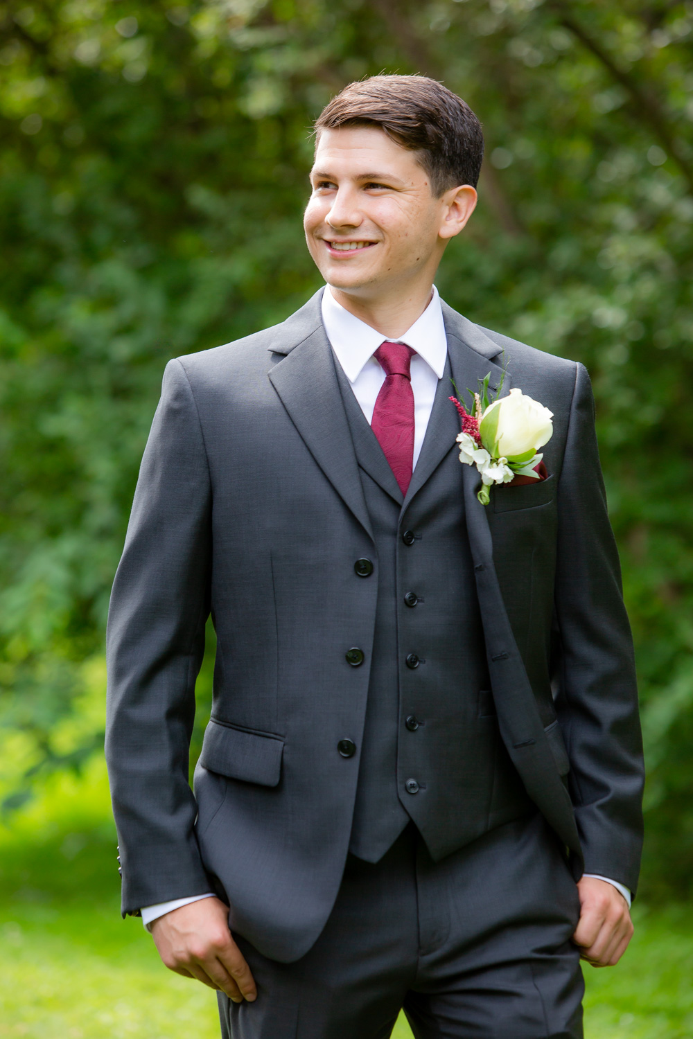 Finger-Lakes-Wedding-Photographer-Joe-Hy-Owego-NY-7140.jpg