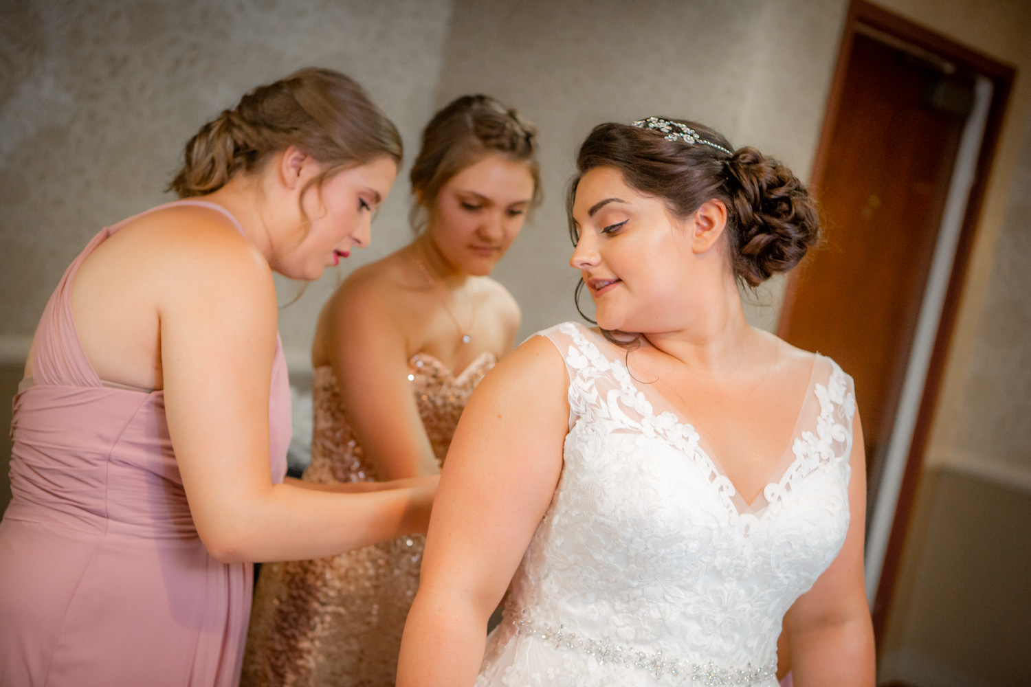 Finger-Lakes-Wedding-Photographer-Joe-Hy-Owego-NY-7145.jpg