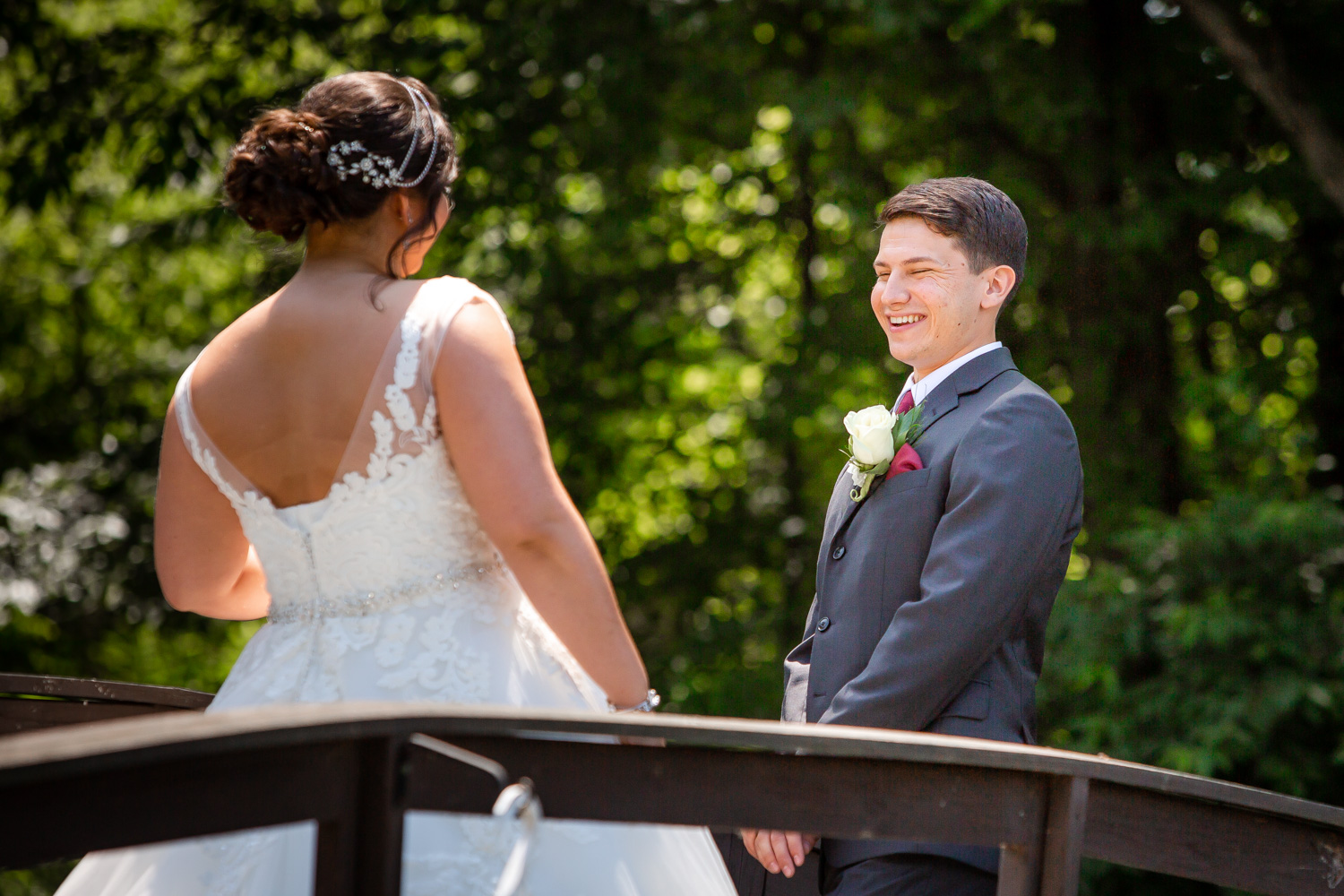 Finger-Lakes-Wedding-Photographer-Joe-Hy-Owego-NY-7191.jpg