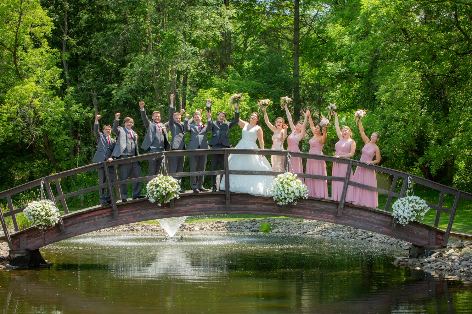 Finger-Lakes-Wedding-Photographer-Joe-Hy-Owego-NY-7239.jpg