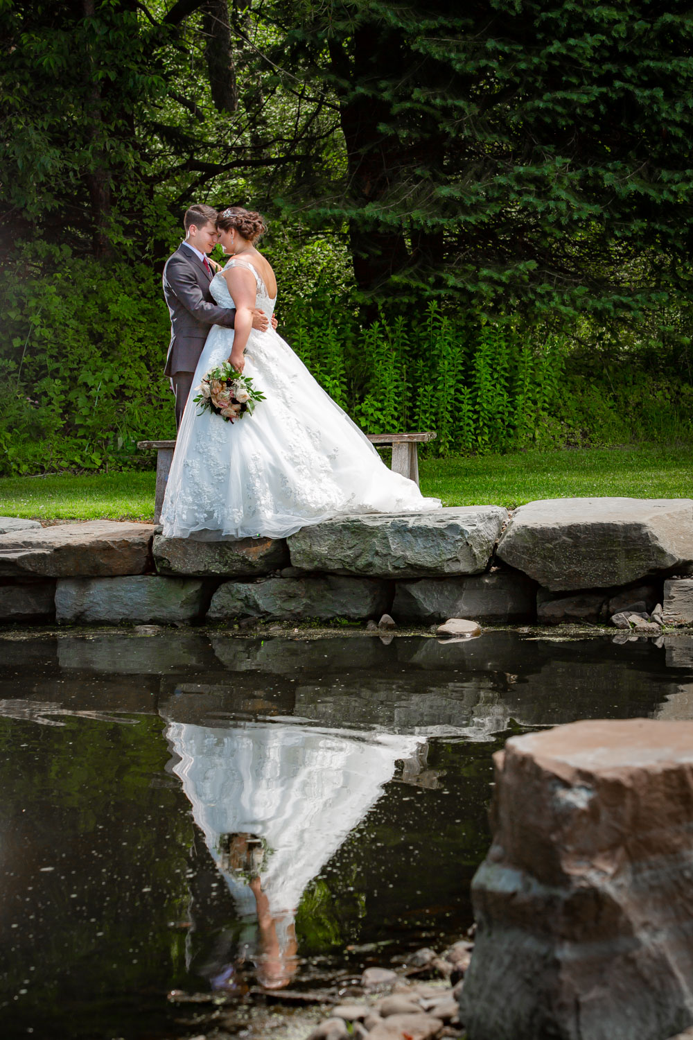Finger-Lakes-Wedding-Photographer-Joe-Hy-Owego-NY-7274.jpg
