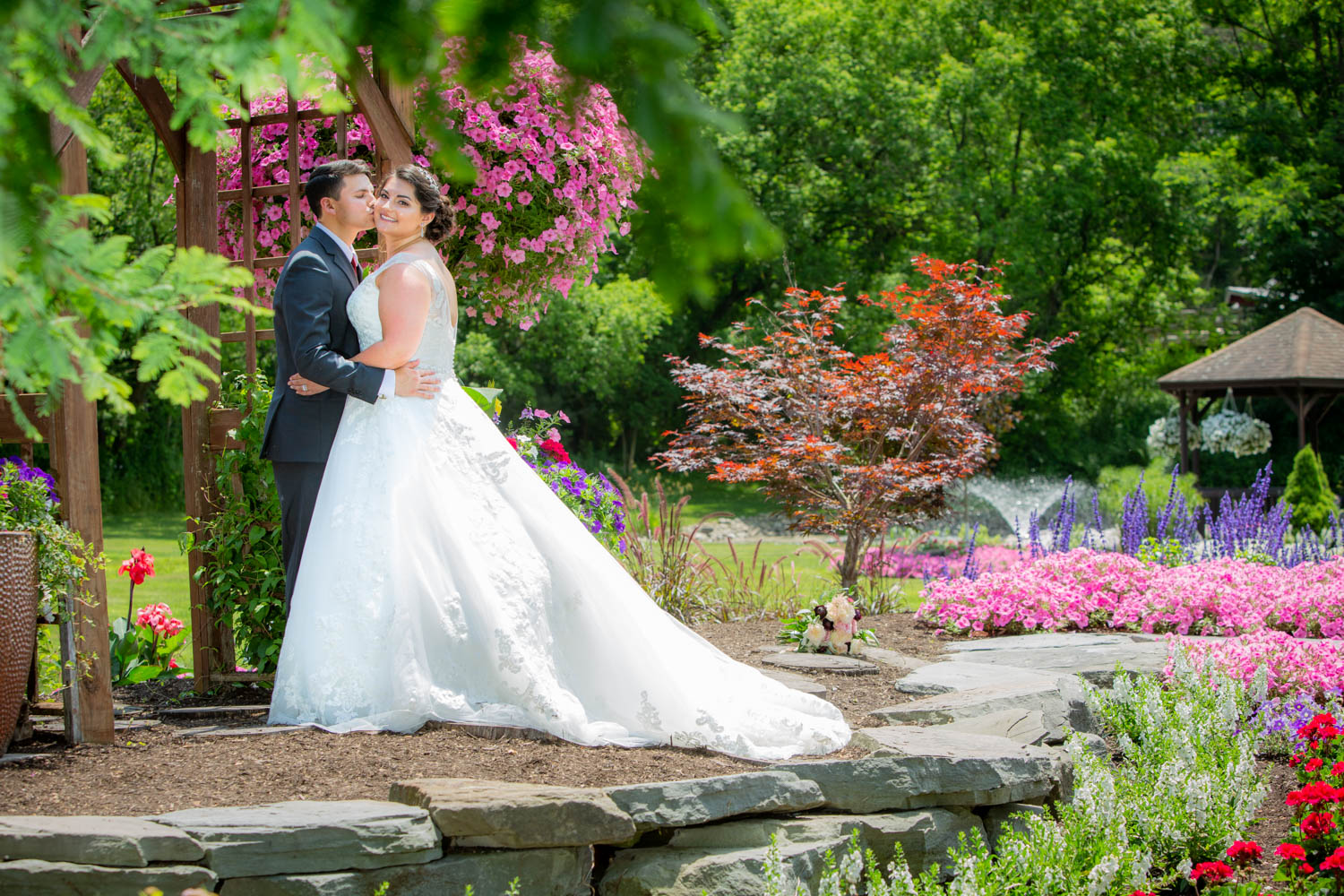 Finger-Lakes-Wedding-Photographer-Joe-Hy-Owego-NY-7288.jpg