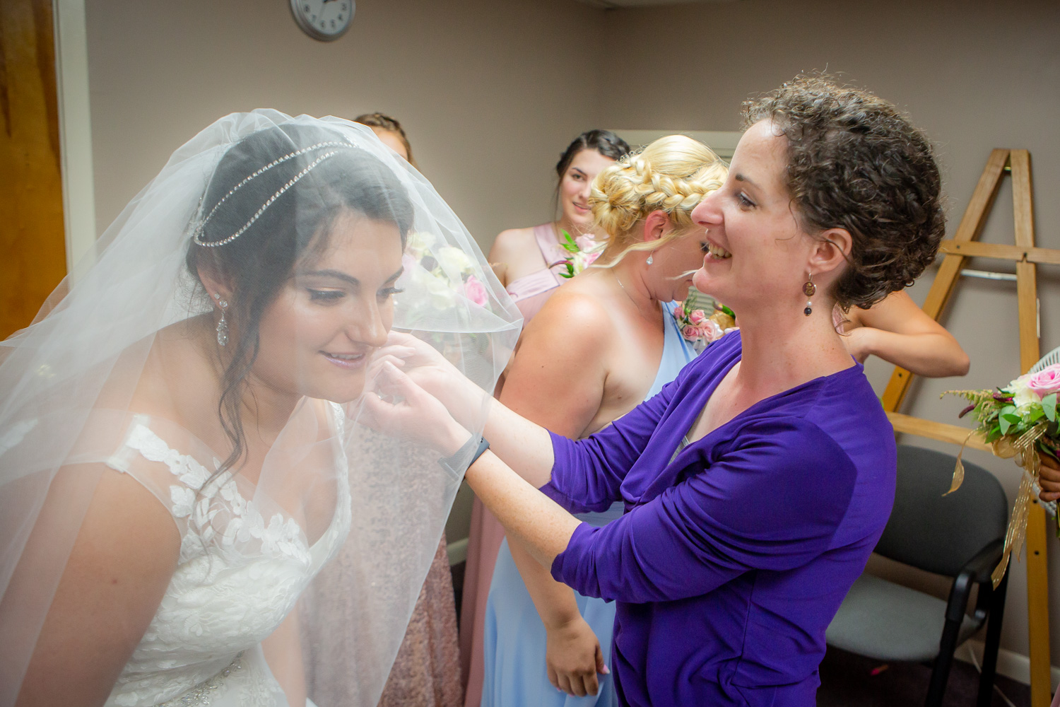 Finger-Lakes-Wedding-Photographer-Joe-Hy-Owego-NY-7466.jpg