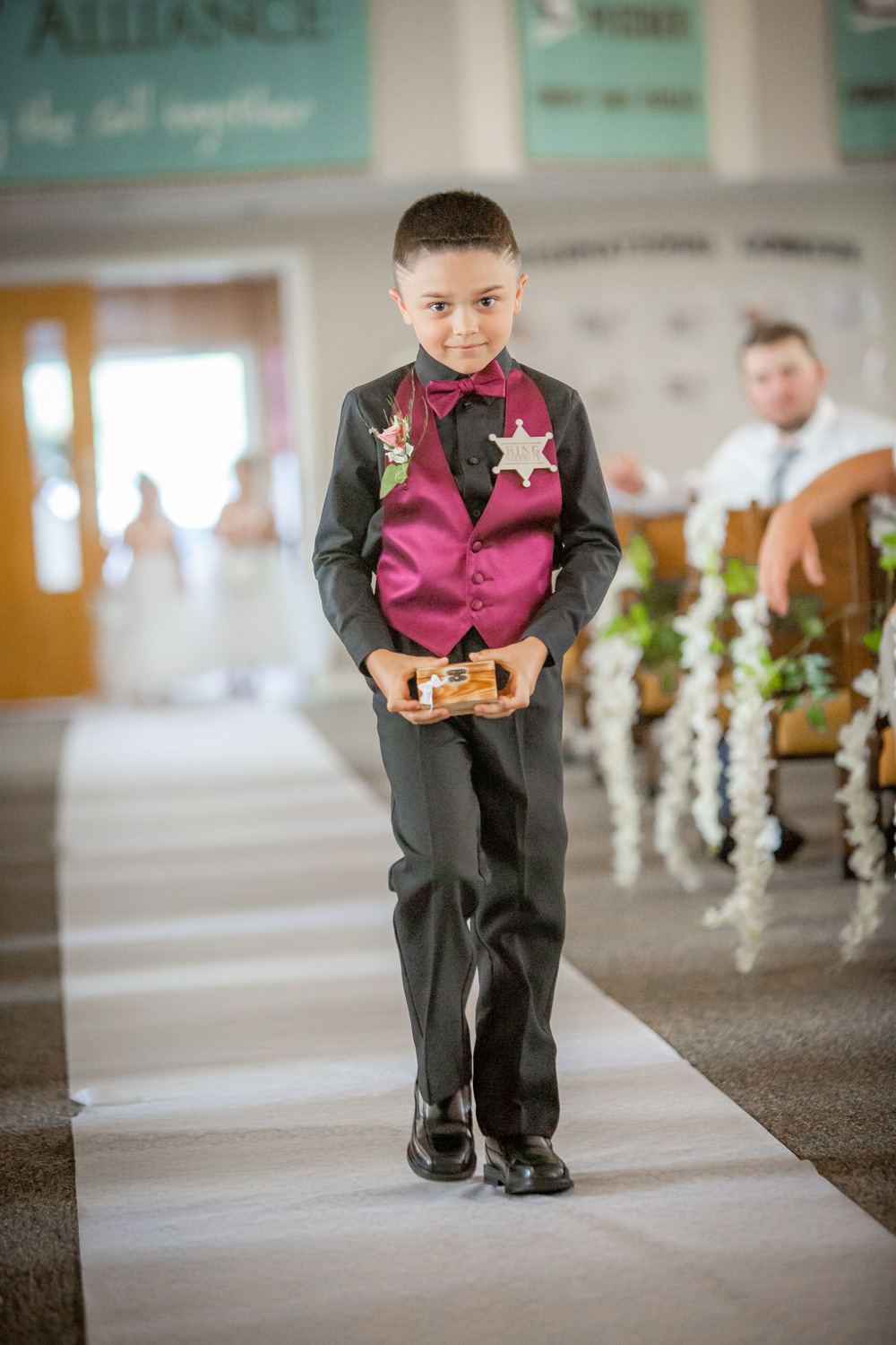 Finger-Lakes-Wedding-Photographer-Joe-Hy-Owego-NY-7527.jpg
