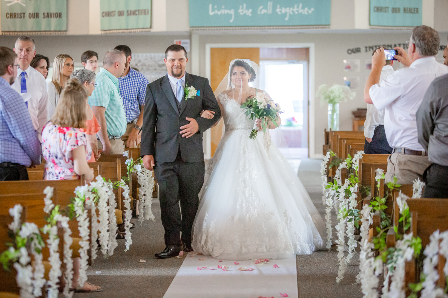Finger-Lakes-Wedding-Photographer-Joe-Hy-Owego-NY-7555.jpg