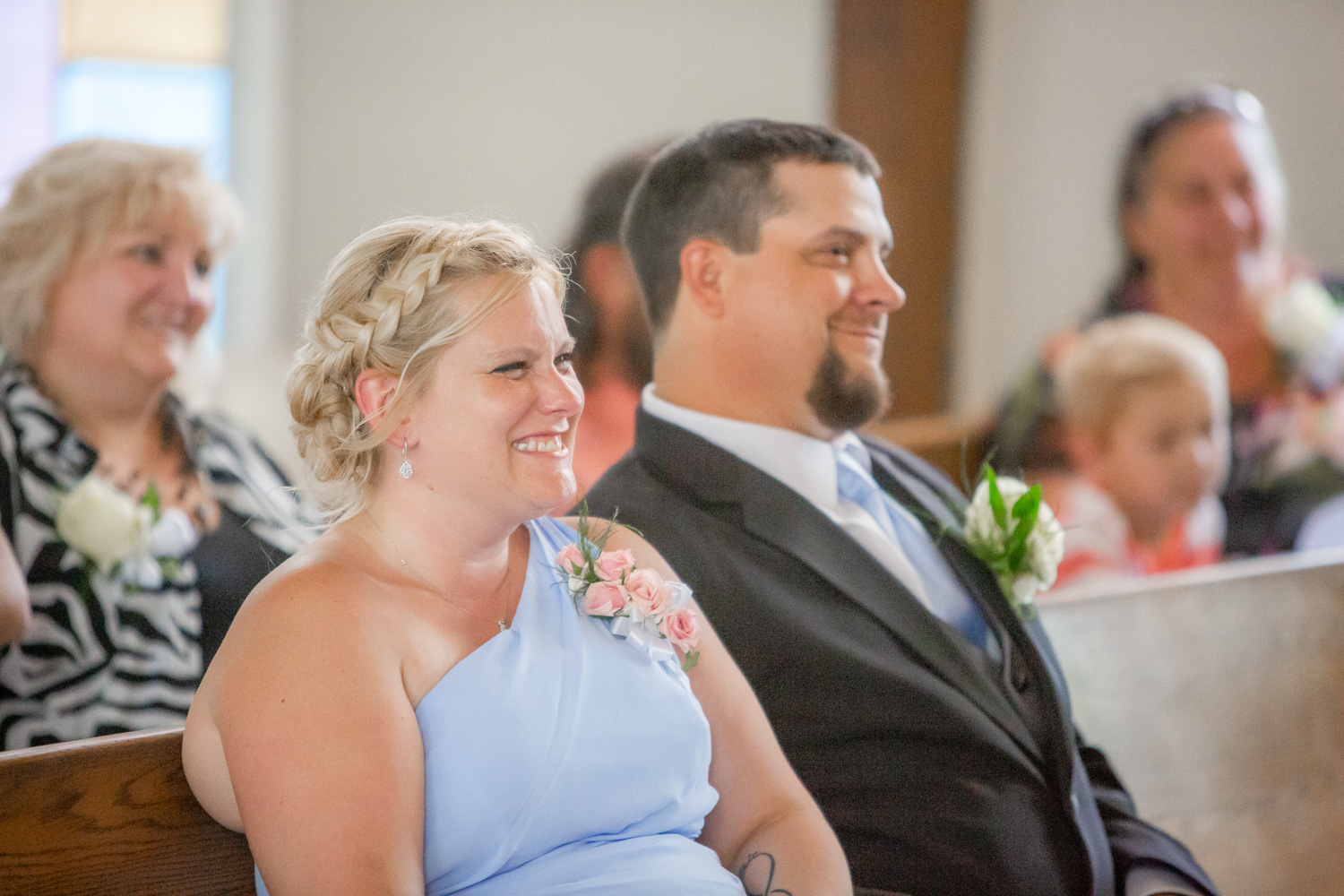Finger-Lakes-Wedding-Photographer-Joe-Hy-Owego-NY-7608.jpg