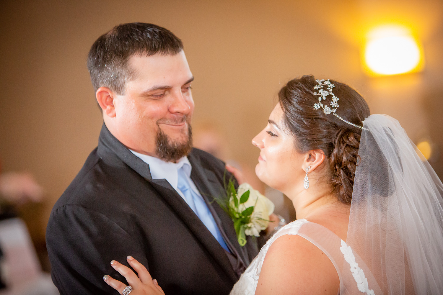 Finger-Lakes-Wedding-Photographer-Joe-Hy-Owego-NY-7977.jpg