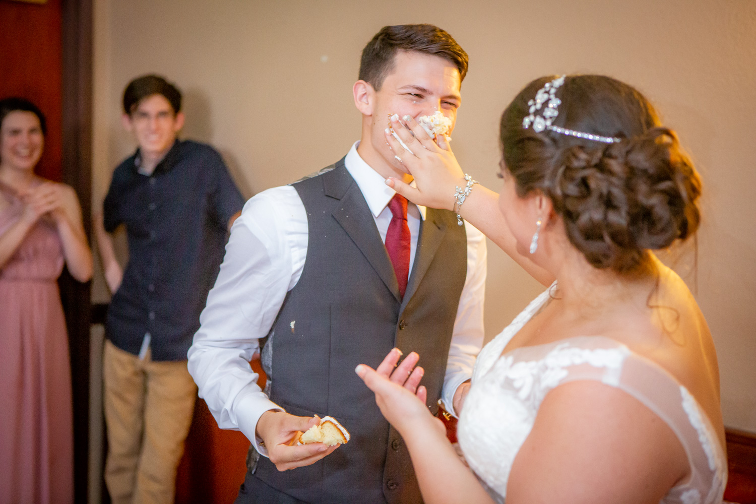 Finger-Lakes-Wedding-Photographer-Joe-Hy-Owego-NY-8147.jpg