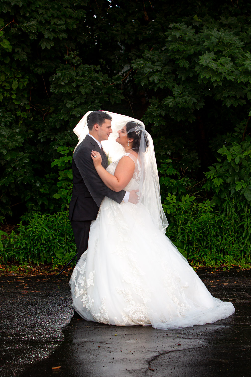 Finger-Lakes-Wedding-Photographer-Joe-Hy-Owego-NY-8323.jpg