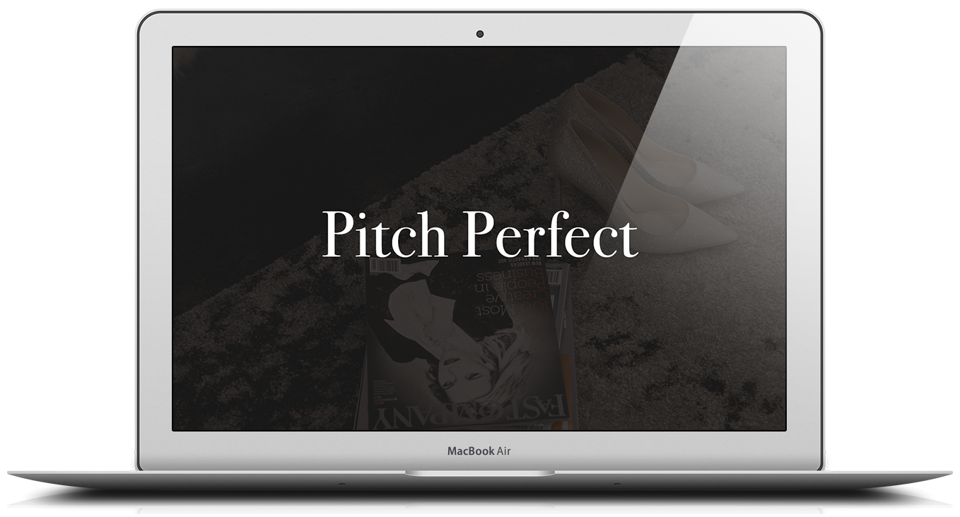 pitch-perfect-2.png