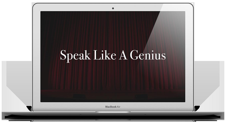 speak-like-a-genius.png