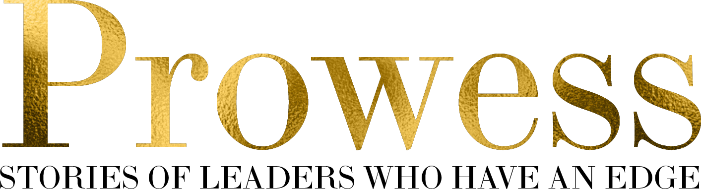 Bright Gold Prowess Text.png
