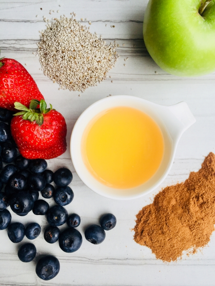 yo-bucha healthful ingredients denver